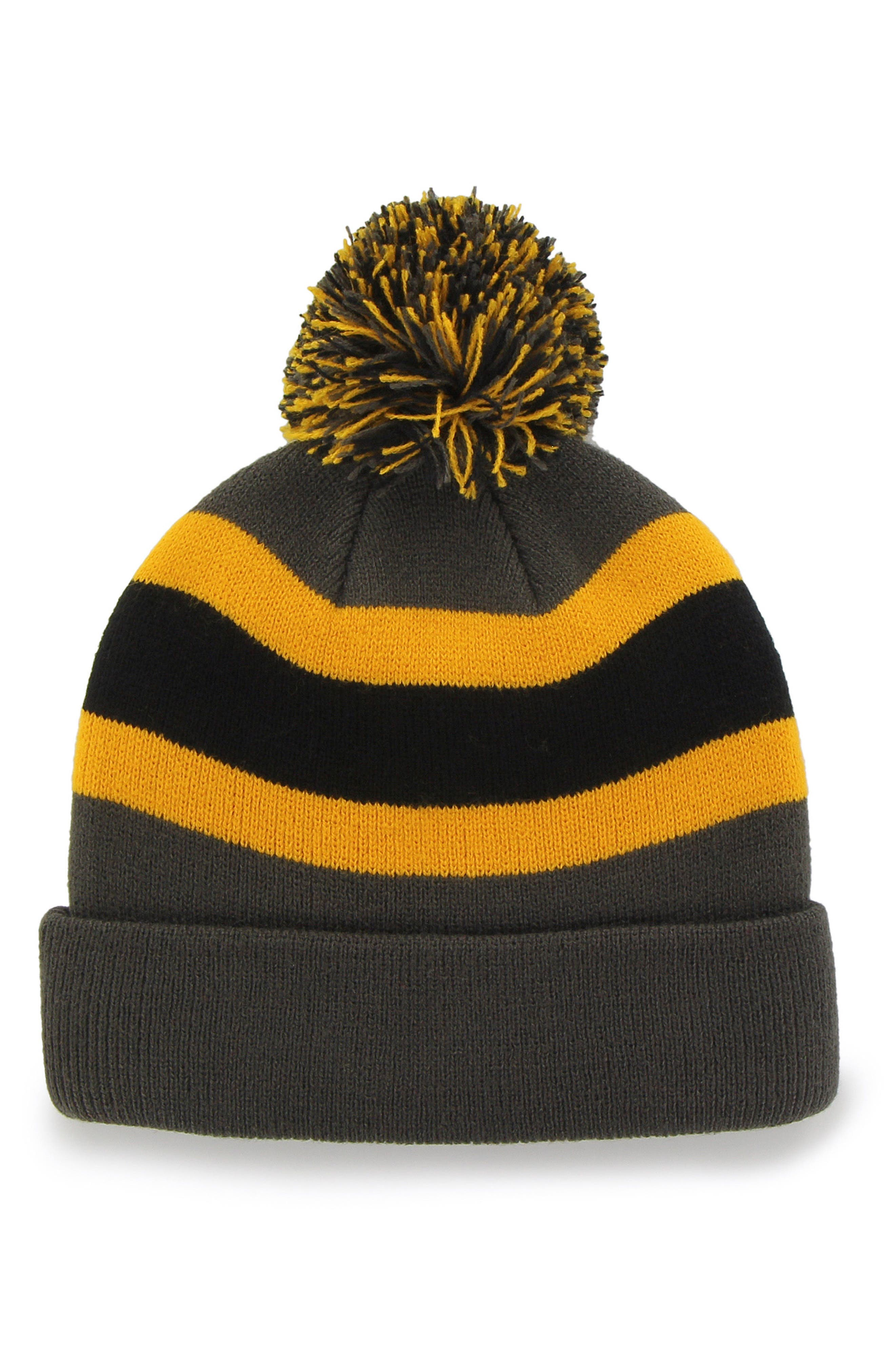 NFL Breakaway Knit Cap,                             Alternate thumbnail 7, color,