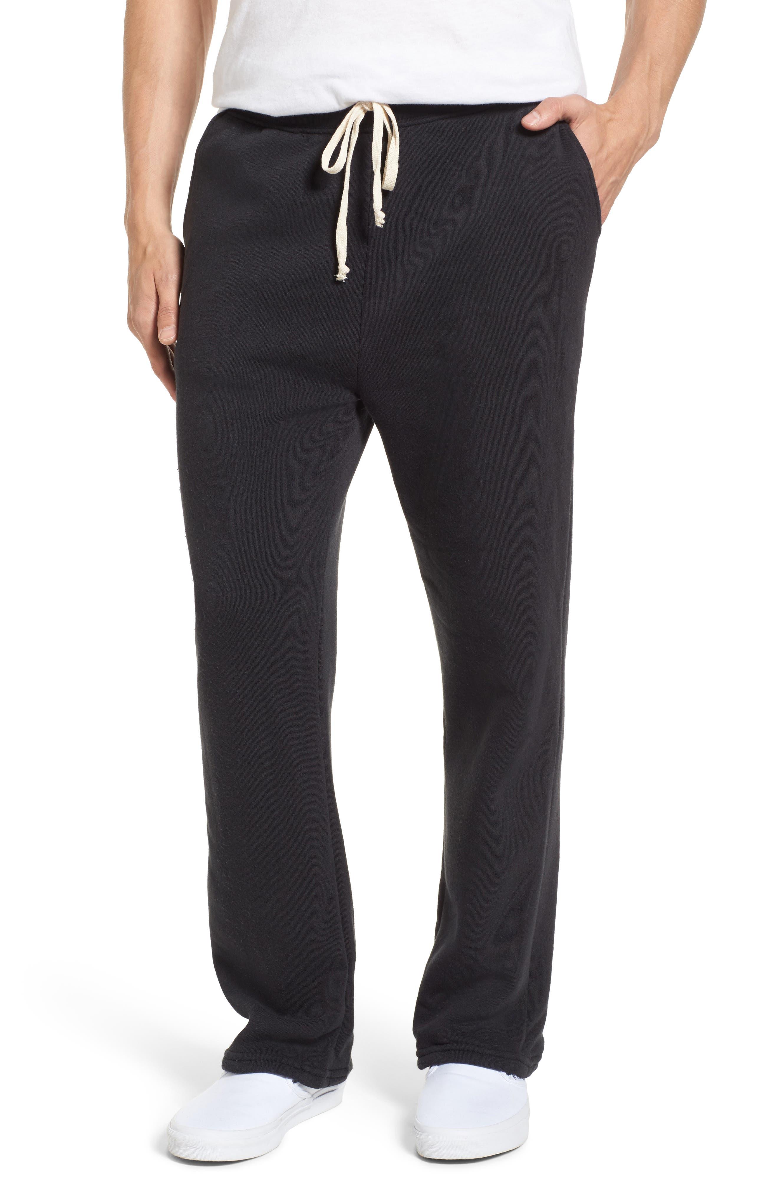 'The Hustle' Sweatpants,                         Main,                         color,