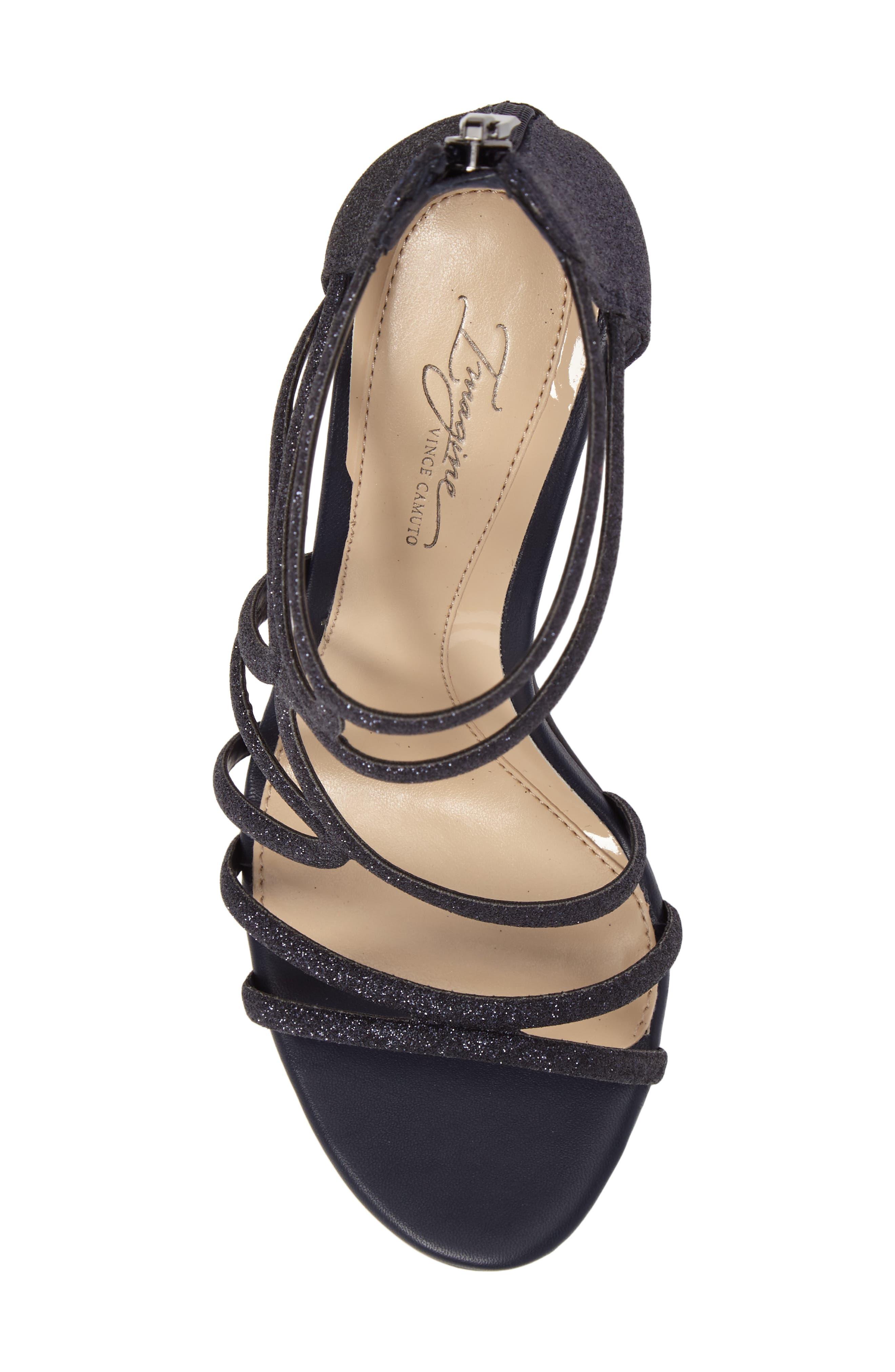'Ranee' Dress Sandal,                             Alternate thumbnail 27, color,