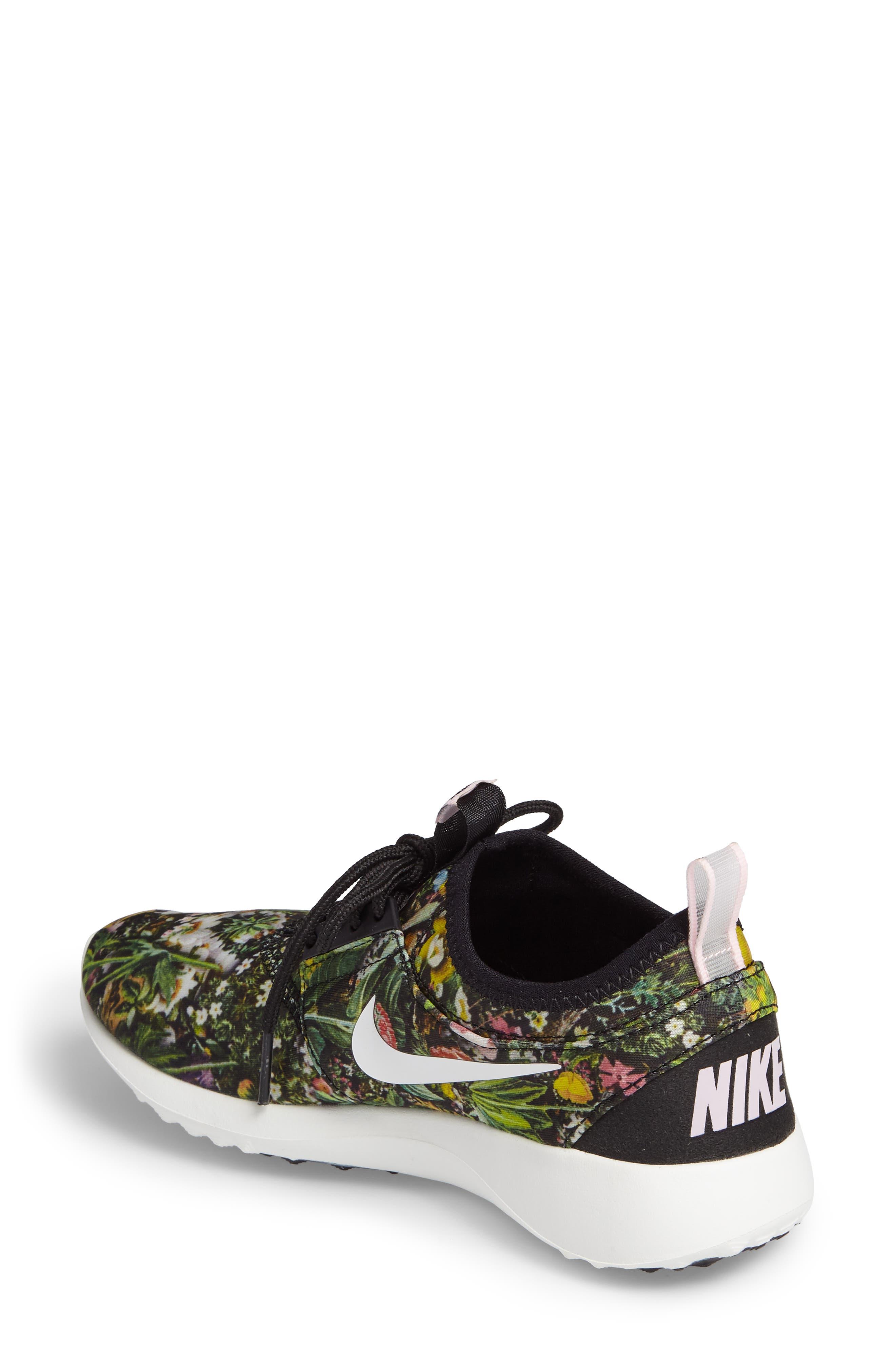 Juvenate SE Sneaker,                             Alternate thumbnail 18, color,