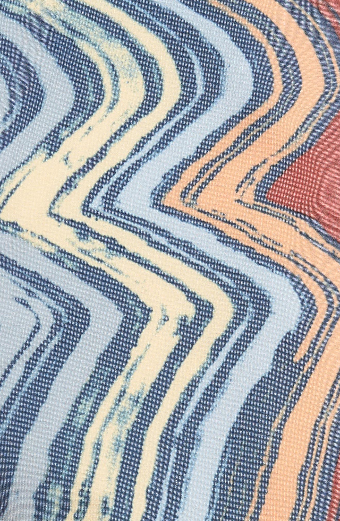 Lo-Fi Stoney Board Shorts,                             Alternate thumbnail 37, color,