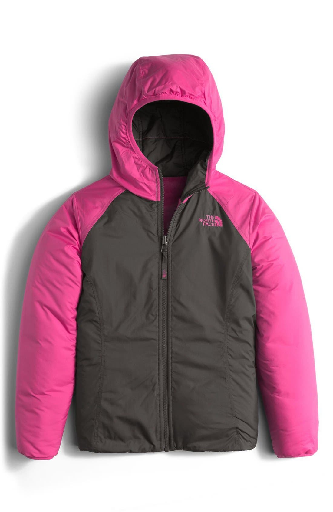 Perseus Heatseeker<sup>™</sup> Insulated  Reversible Jacket,                             Main thumbnail 10, color,