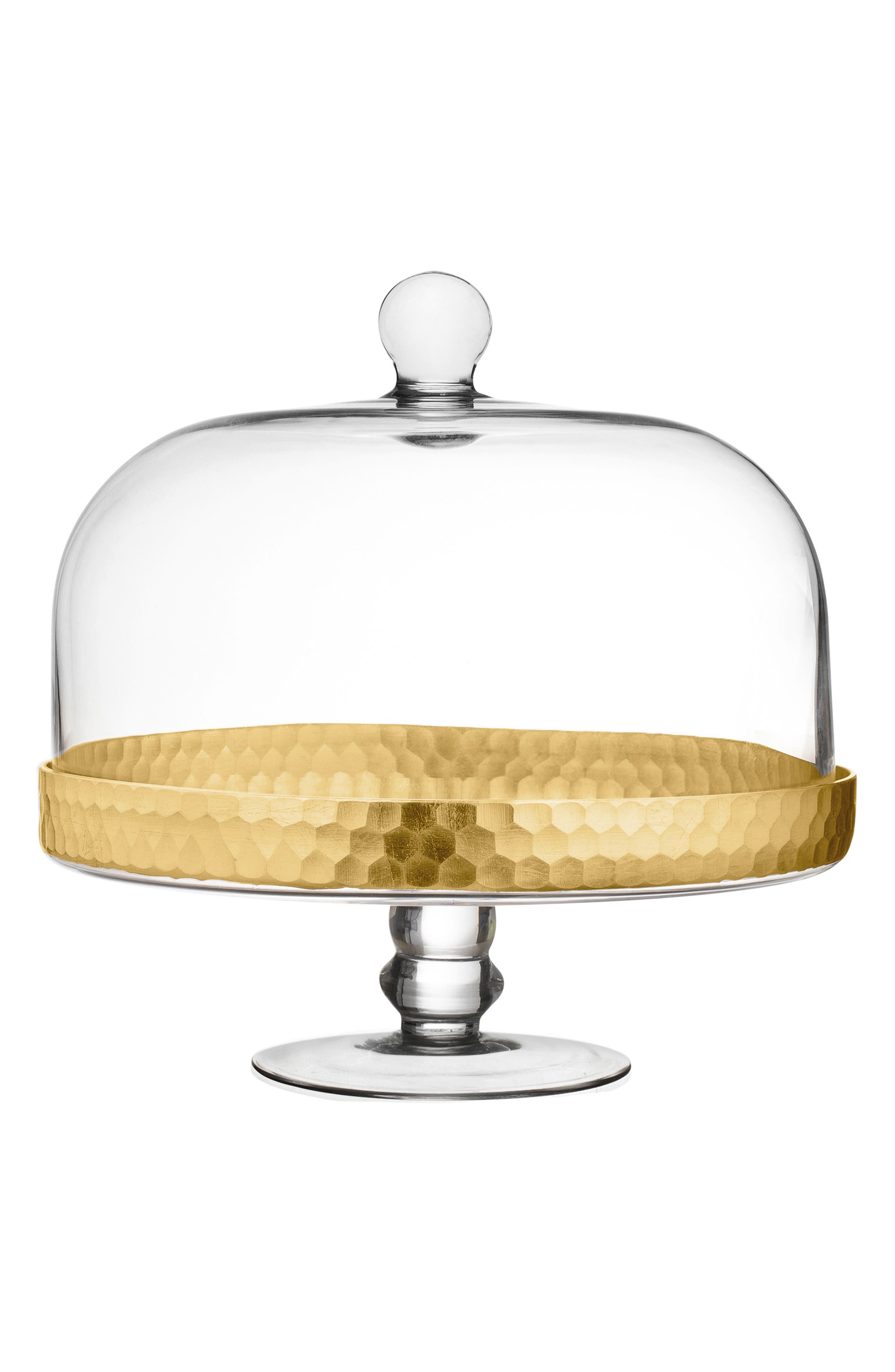 Daphne Pedestal & Dome,                         Main,                         color, 710