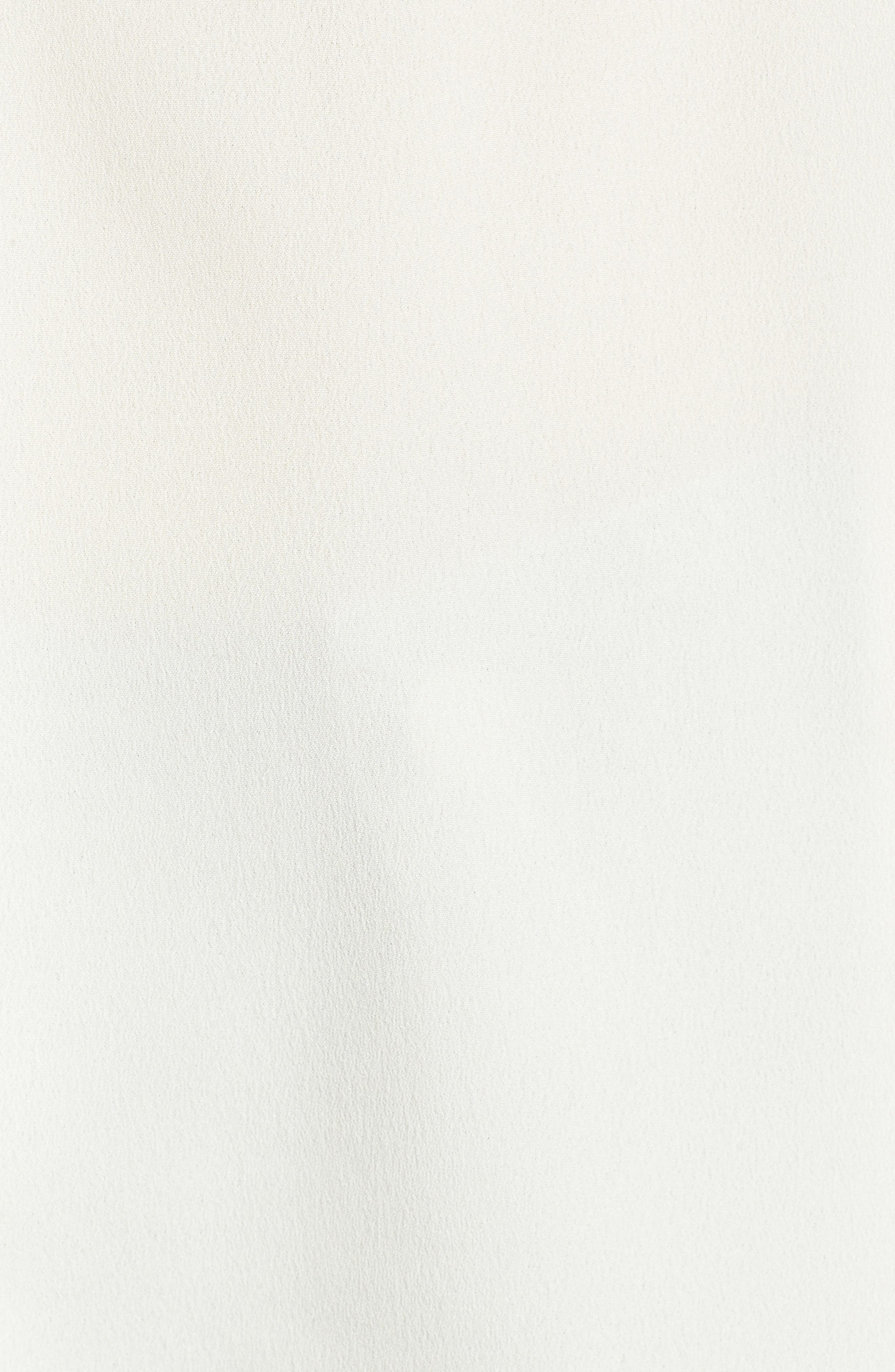 Lace Yoke Tank,                             Alternate thumbnail 15, color,