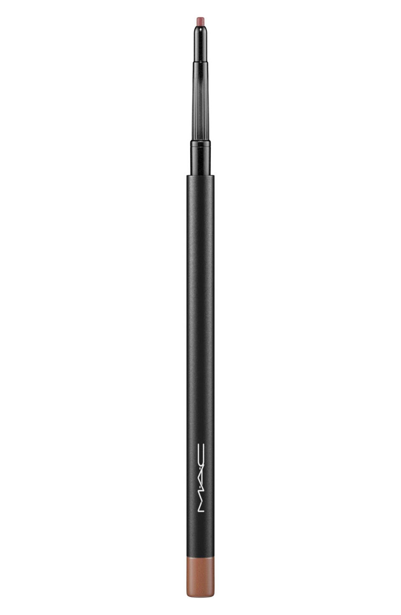 MAC Eye Brows Brow Definer,                             Main thumbnail 1, color,                             200