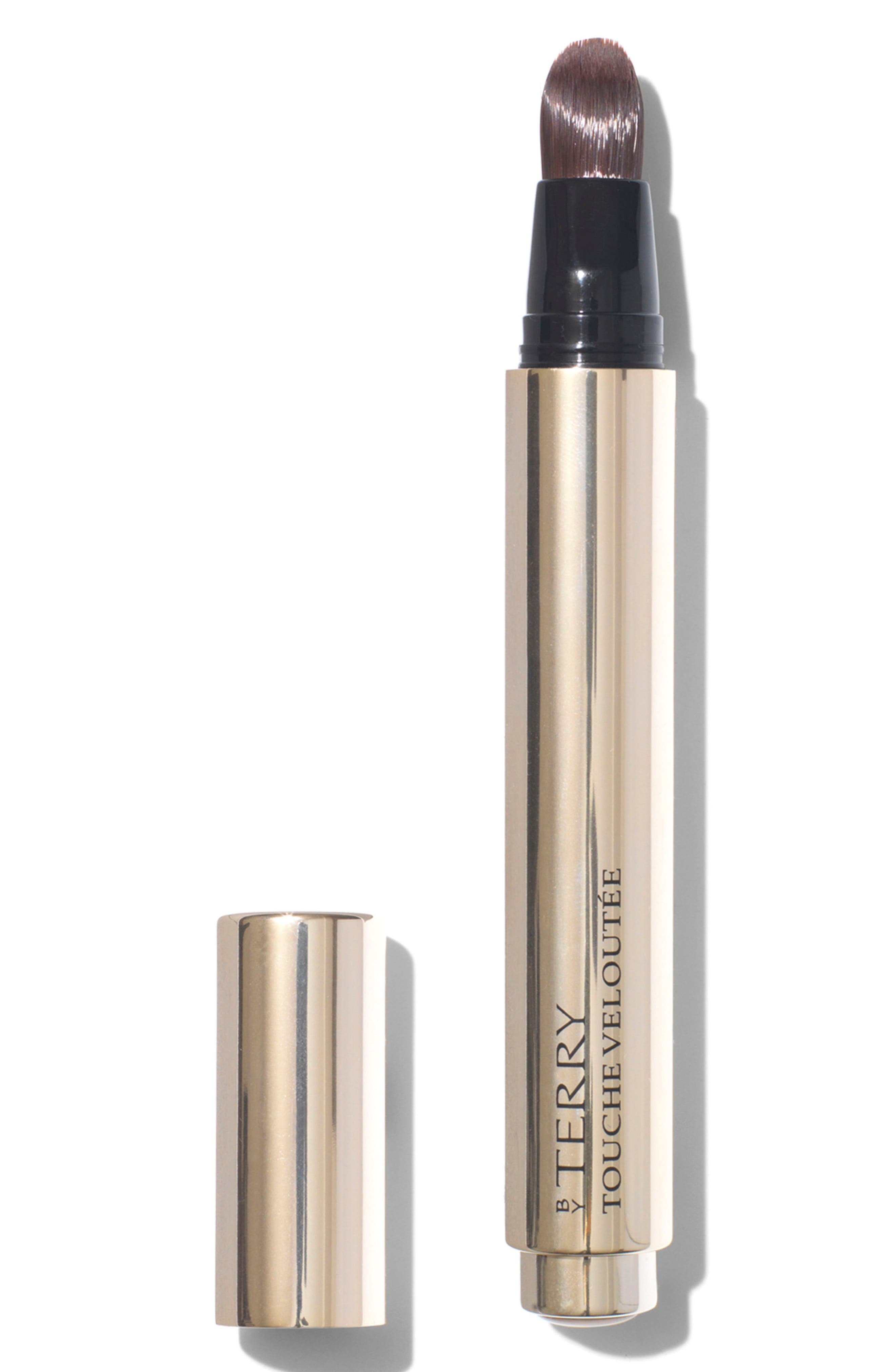 SPACE.NK.apothecary By Terry Touche Veloutée Highlighting Concealer,                             Alternate thumbnail 3, color,                             PORCELAIN