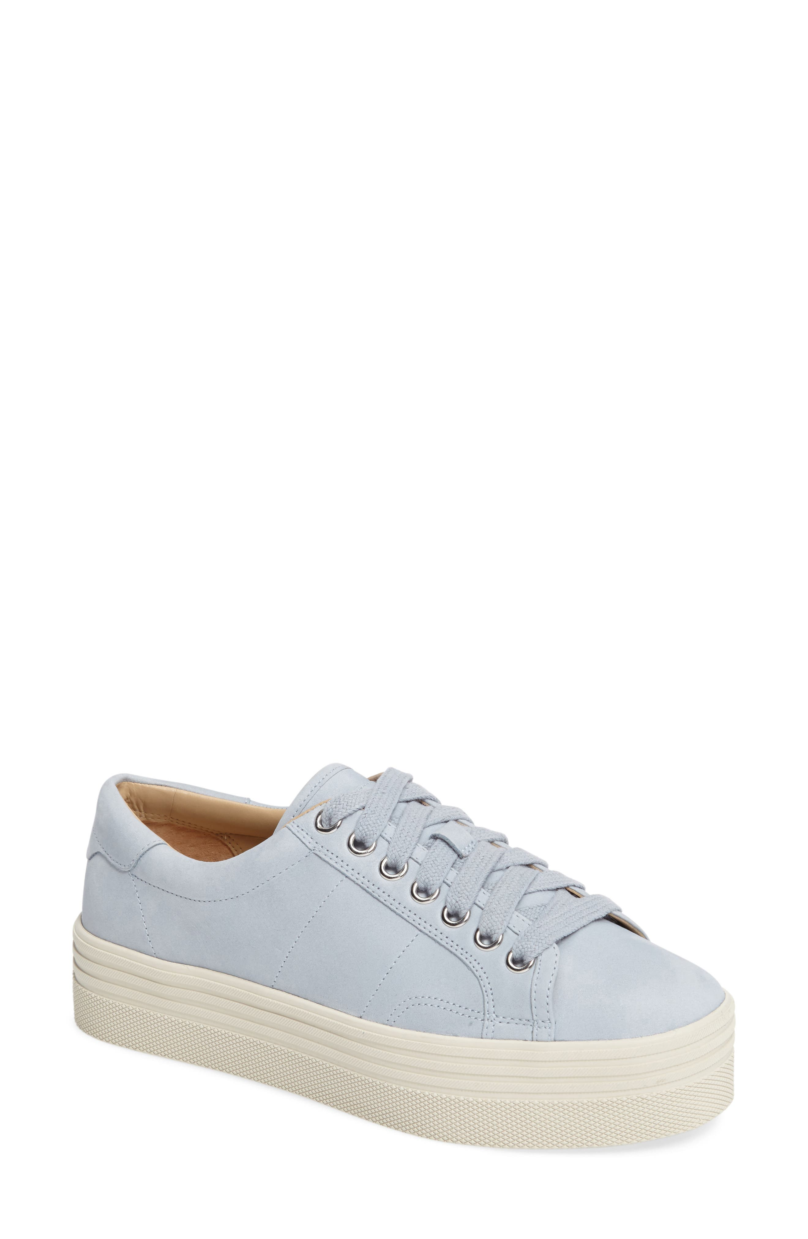 Emmy Platform Sneaker,                             Main thumbnail 7, color,
