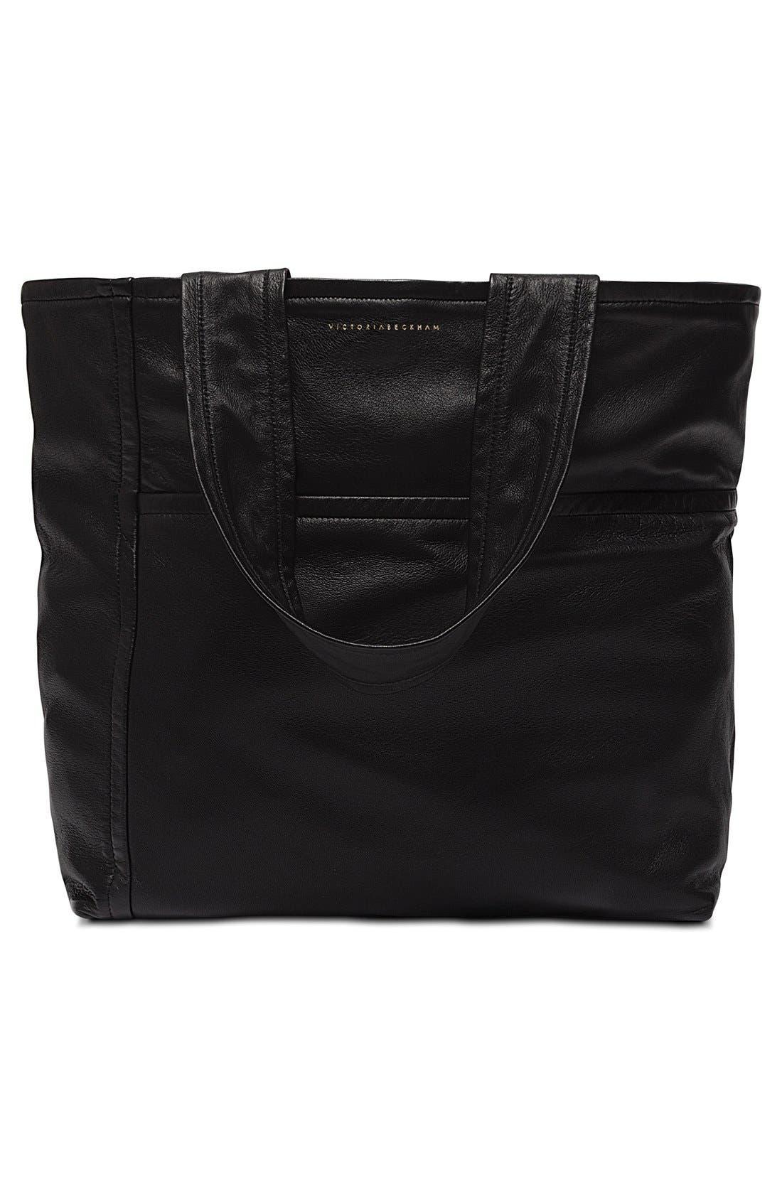 Sunday Bag,                         Main,                         color, 001