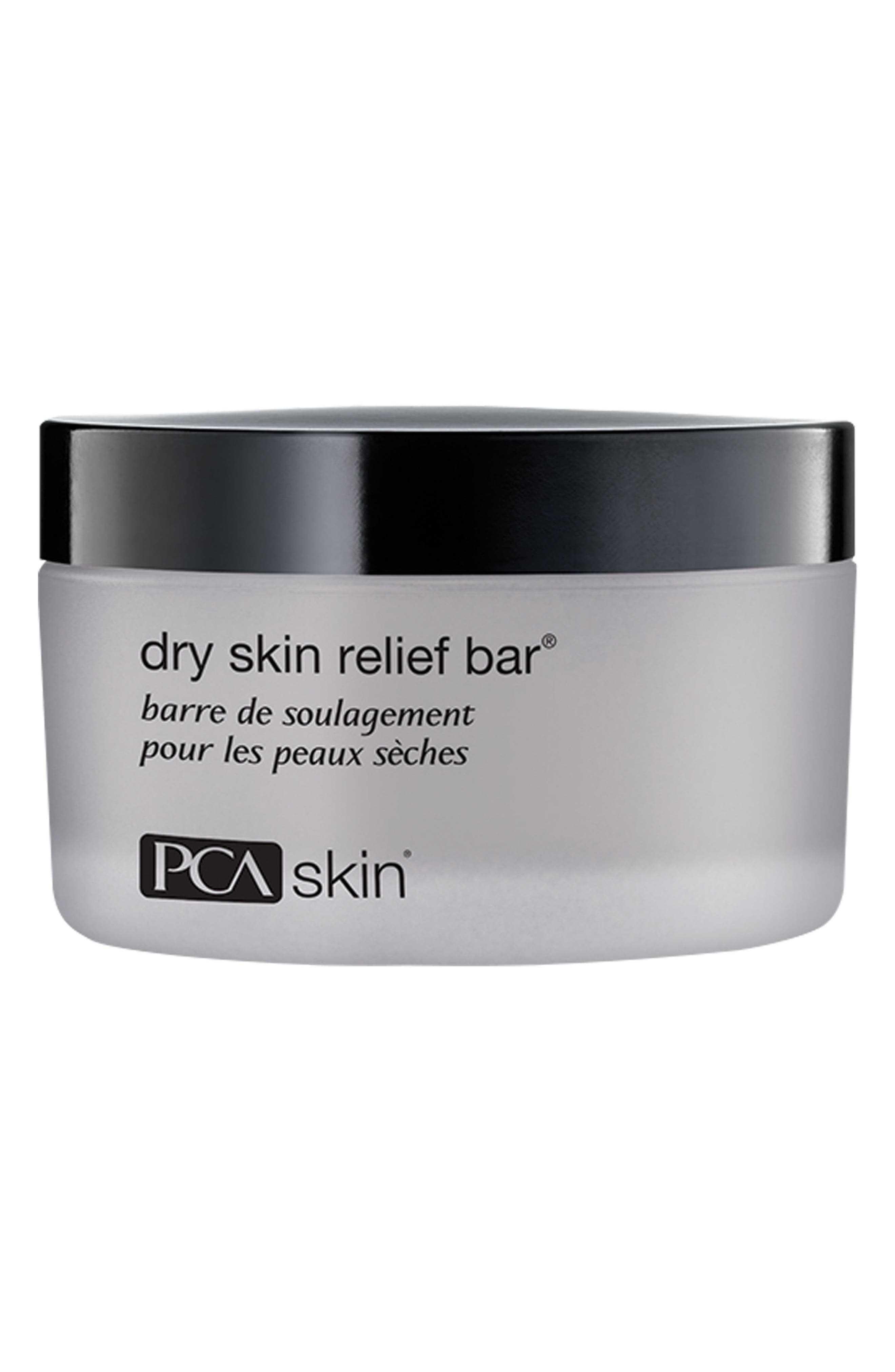 Dry Skin Relief Bar,                             Main thumbnail 1, color,                             NO COLOR