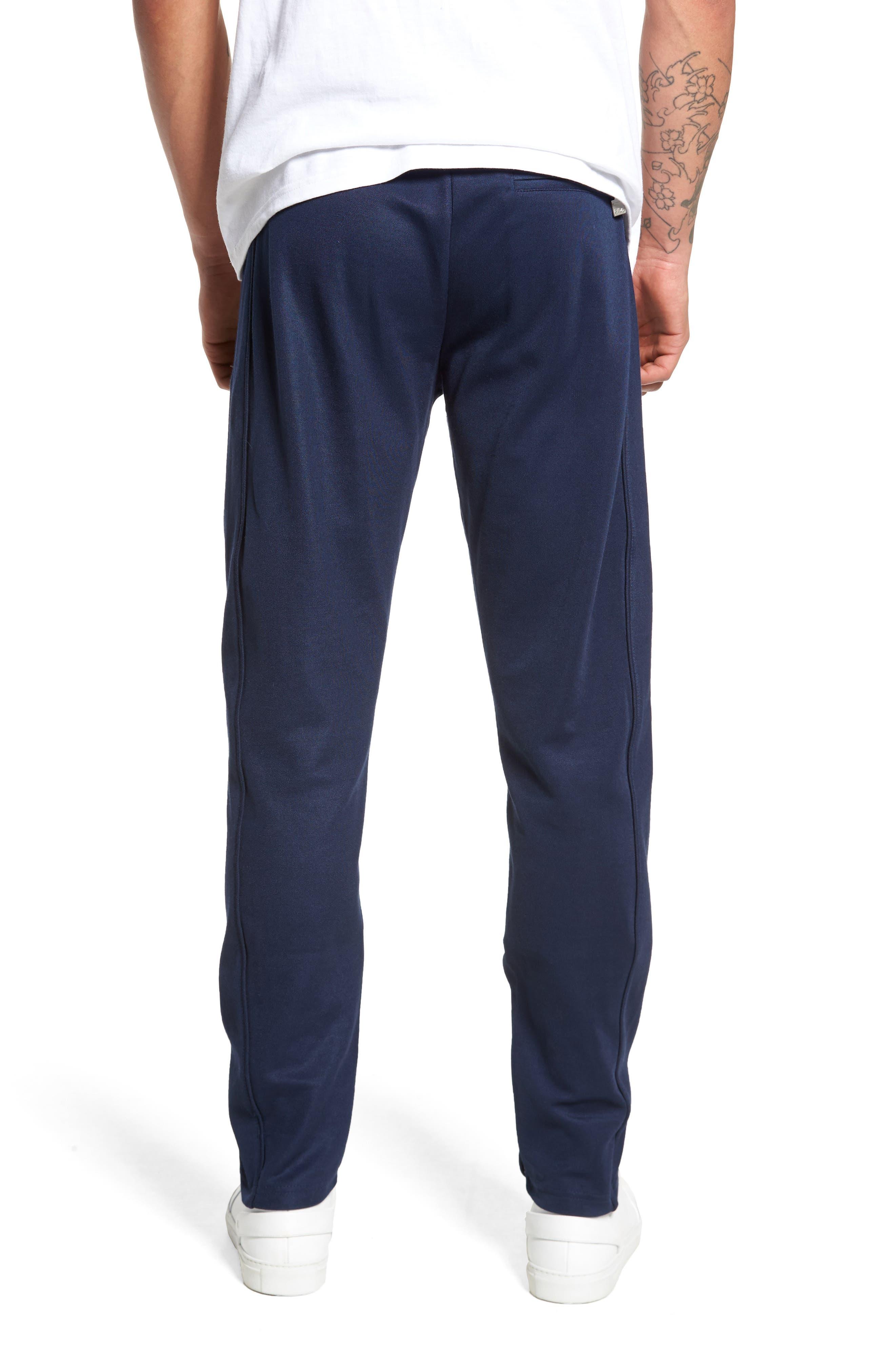 Bianchi Pants,                             Alternate thumbnail 4, color,