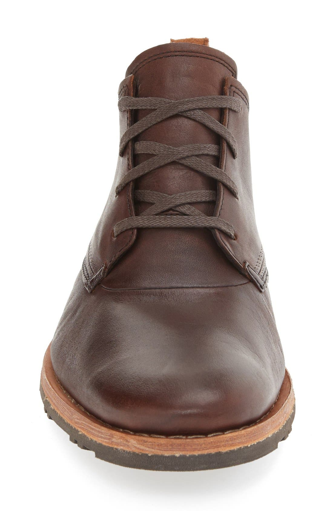'Bardstown' Chukka Boot,                             Alternate thumbnail 15, color,