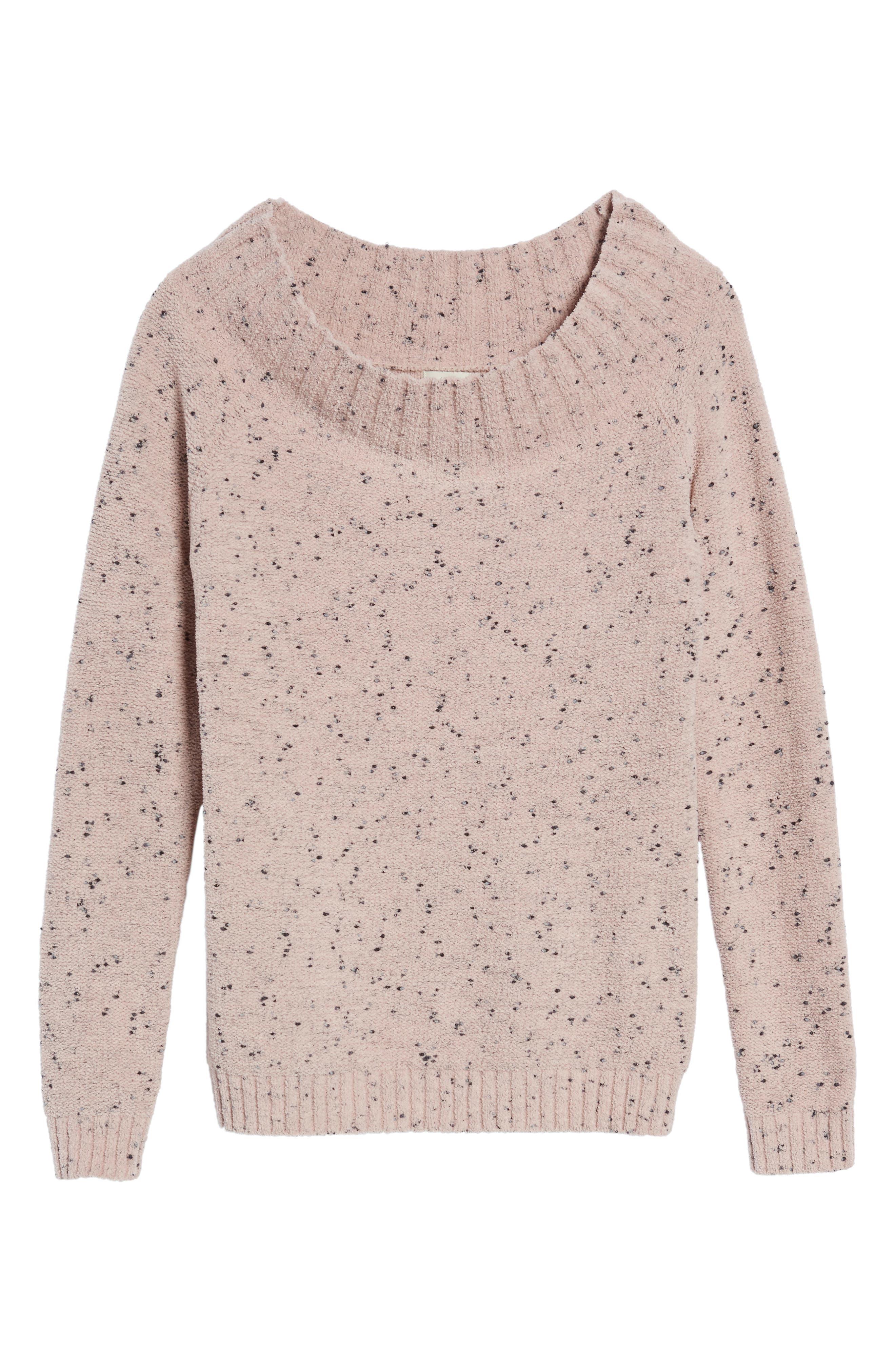 'Marilyn' Sweater,                             Alternate thumbnail 29, color,