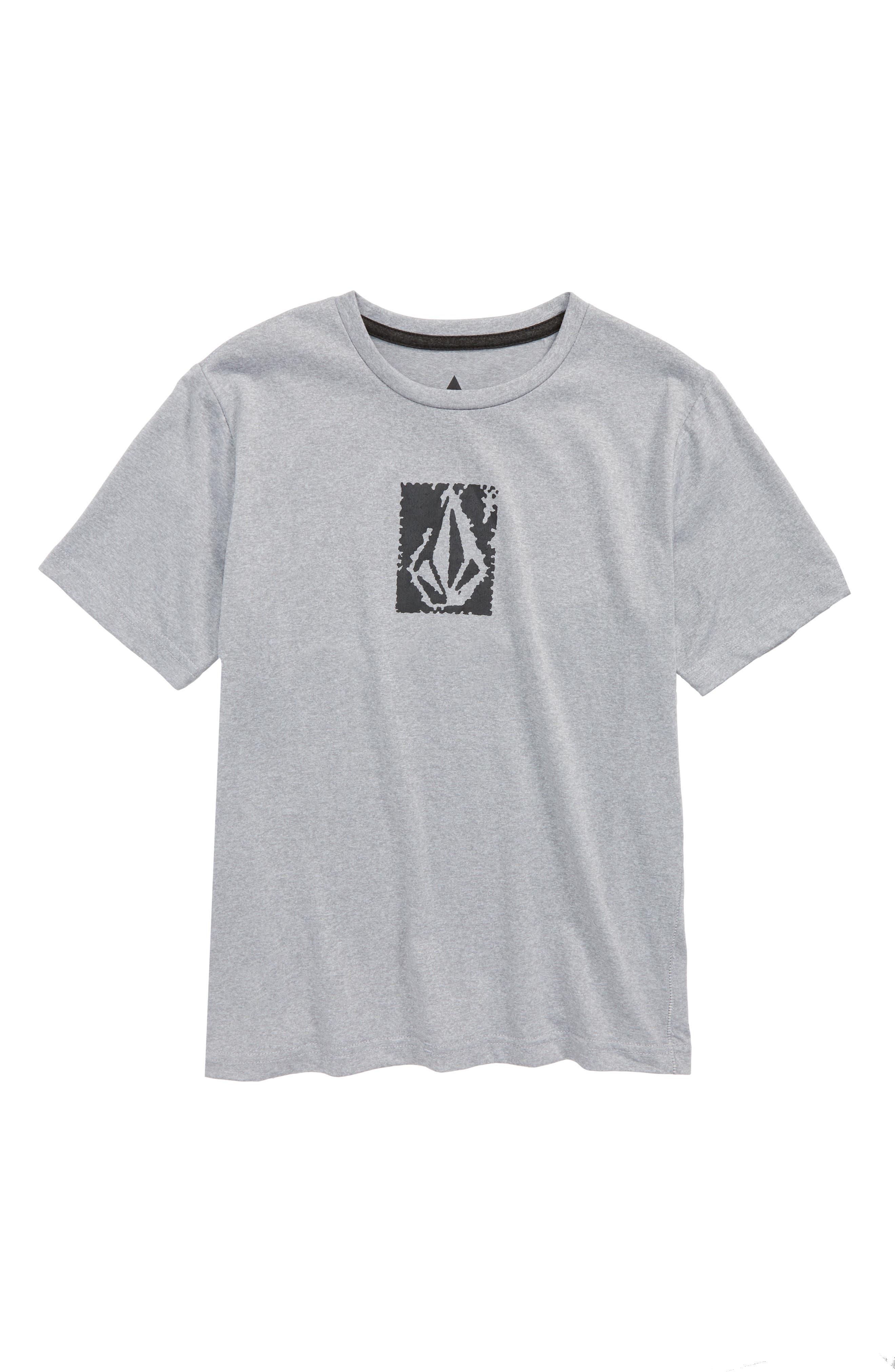 Lido Short Sleeve Rashguard,                         Main,                         color, 020