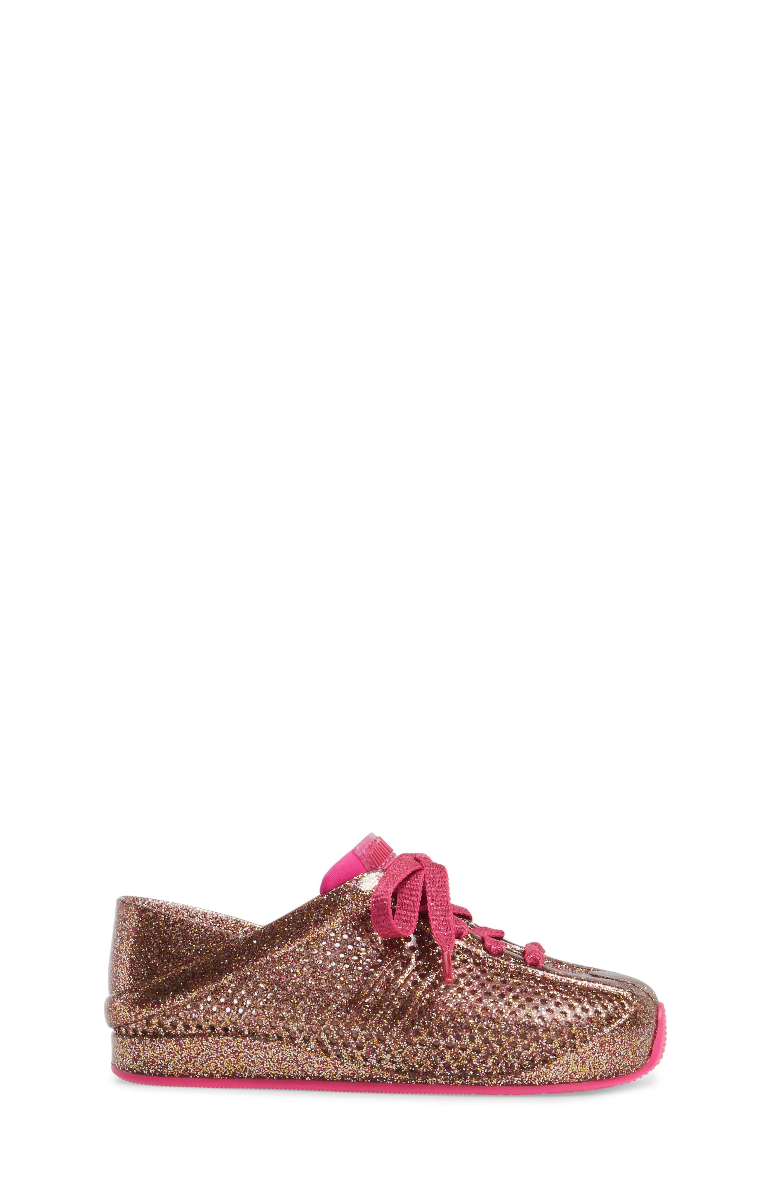 'Love System' Sneaker,                             Alternate thumbnail 22, color,