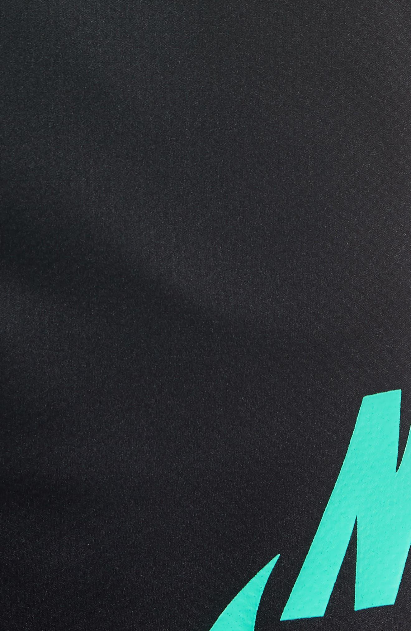 Sunday Dri-FIT Shorts,                             Alternate thumbnail 48, color,