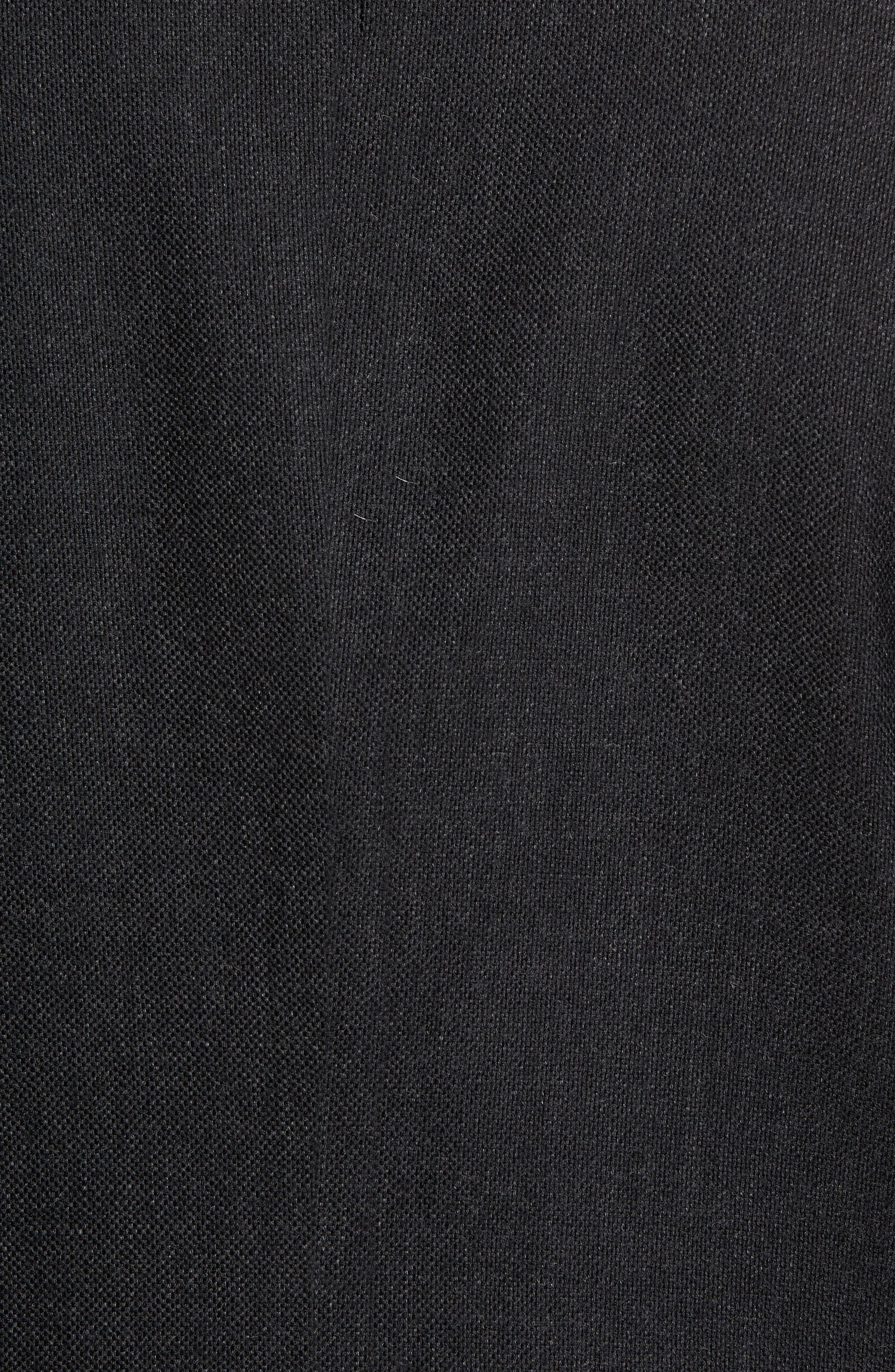 Slingsby Virgin Wool Sport Coat,                             Alternate thumbnail 5, color,                             021