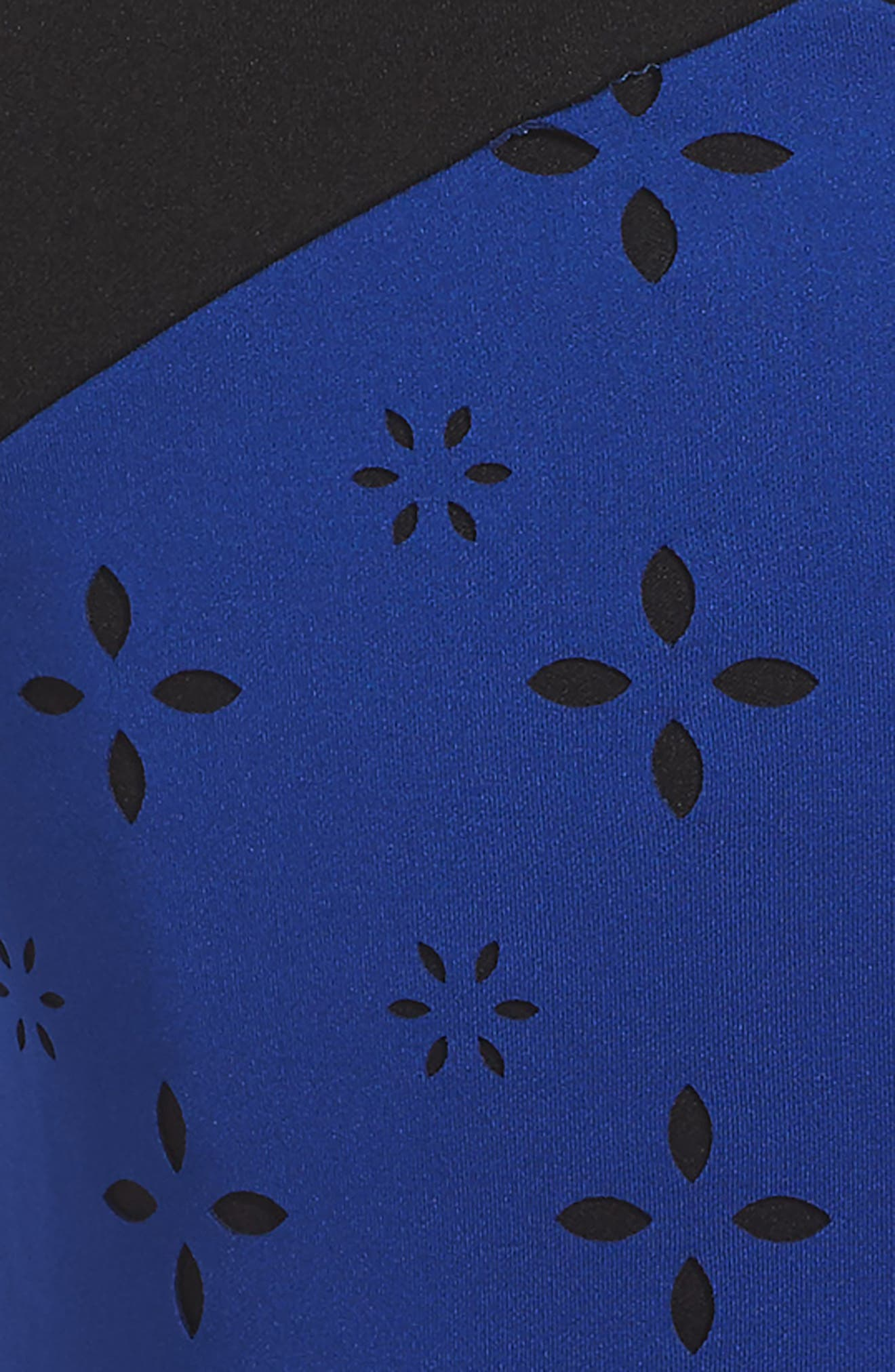 Cutout Dress,                             Alternate thumbnail 3, color,                             471