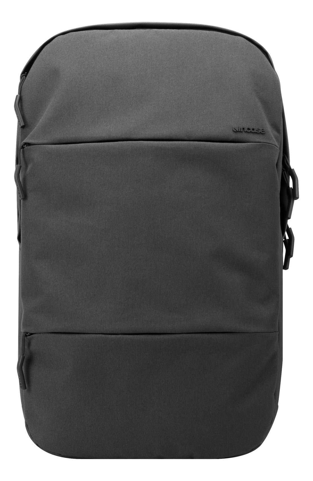 City Collection Backpack,                             Main thumbnail 1, color,