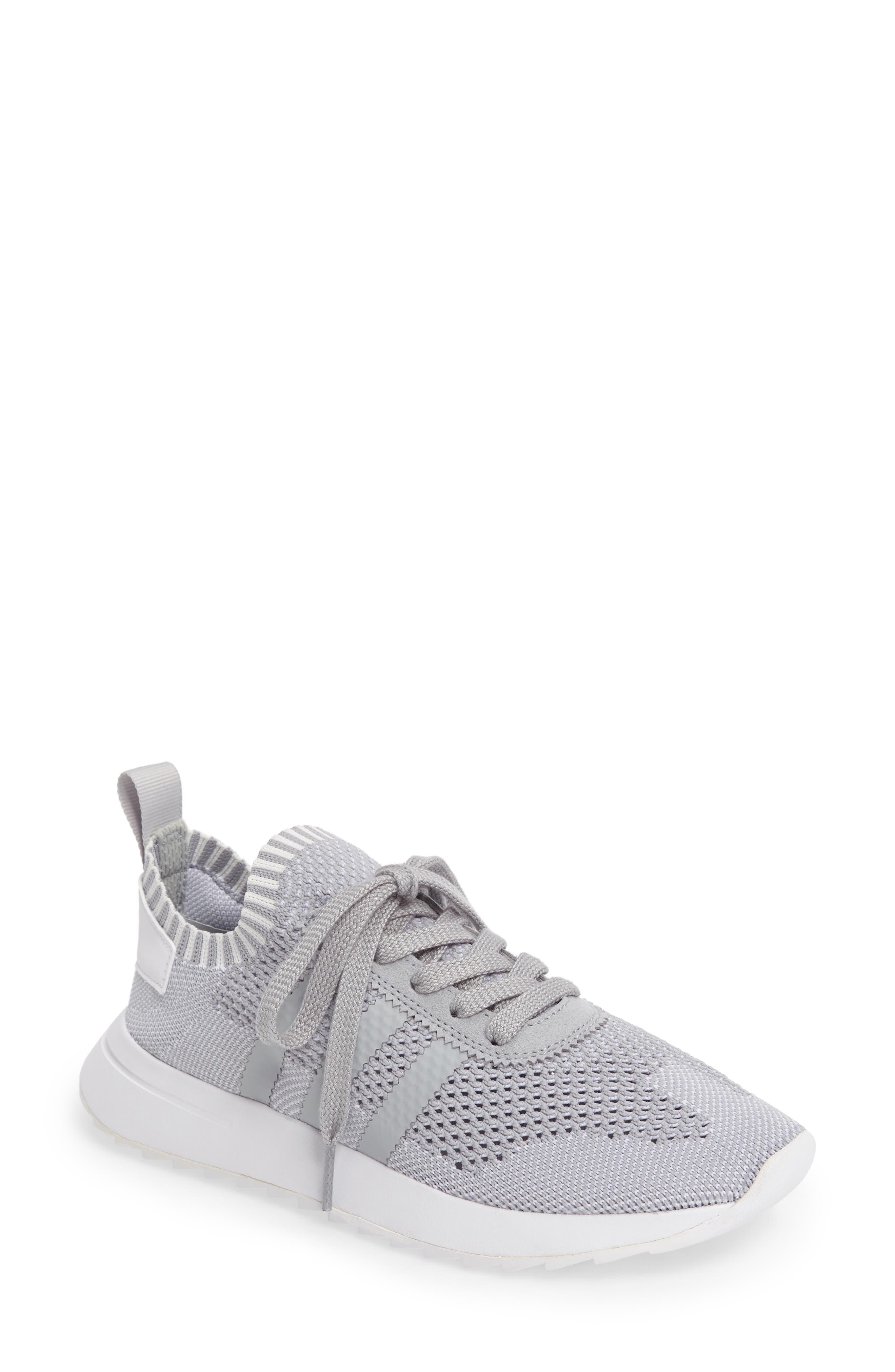 Flashback Sneaker,                             Main thumbnail 2, color,