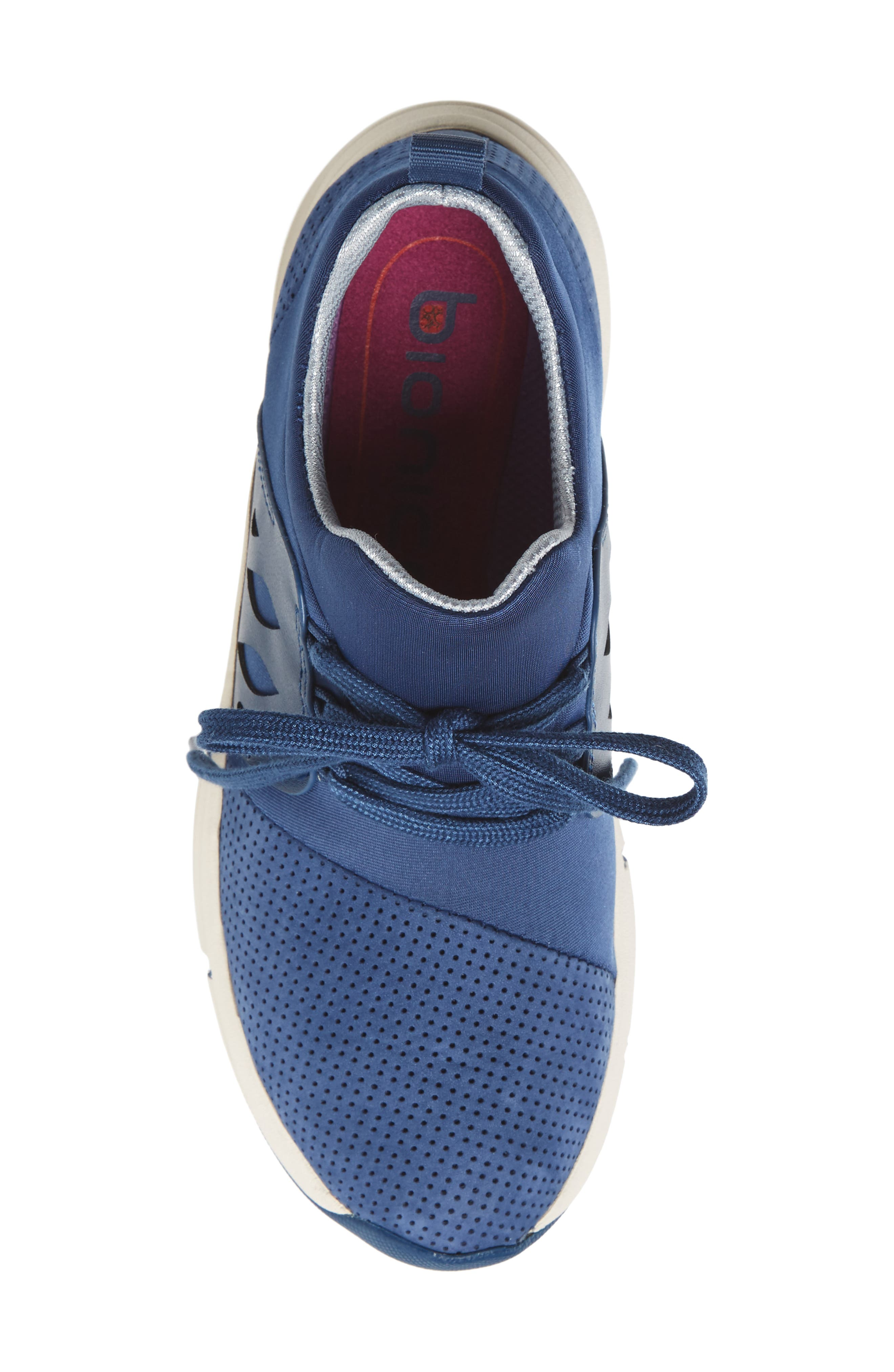 Ordell Sneaker,                             Alternate thumbnail 15, color,