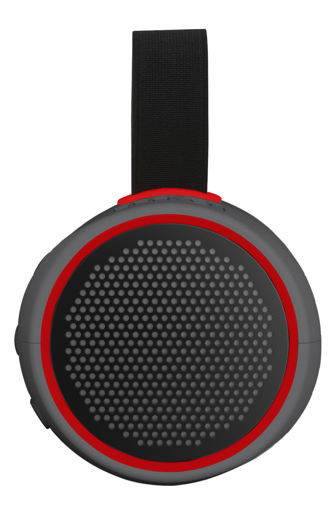 105 Portable Waterproof Bluetooth Speaker,                             Main thumbnail 3, color,