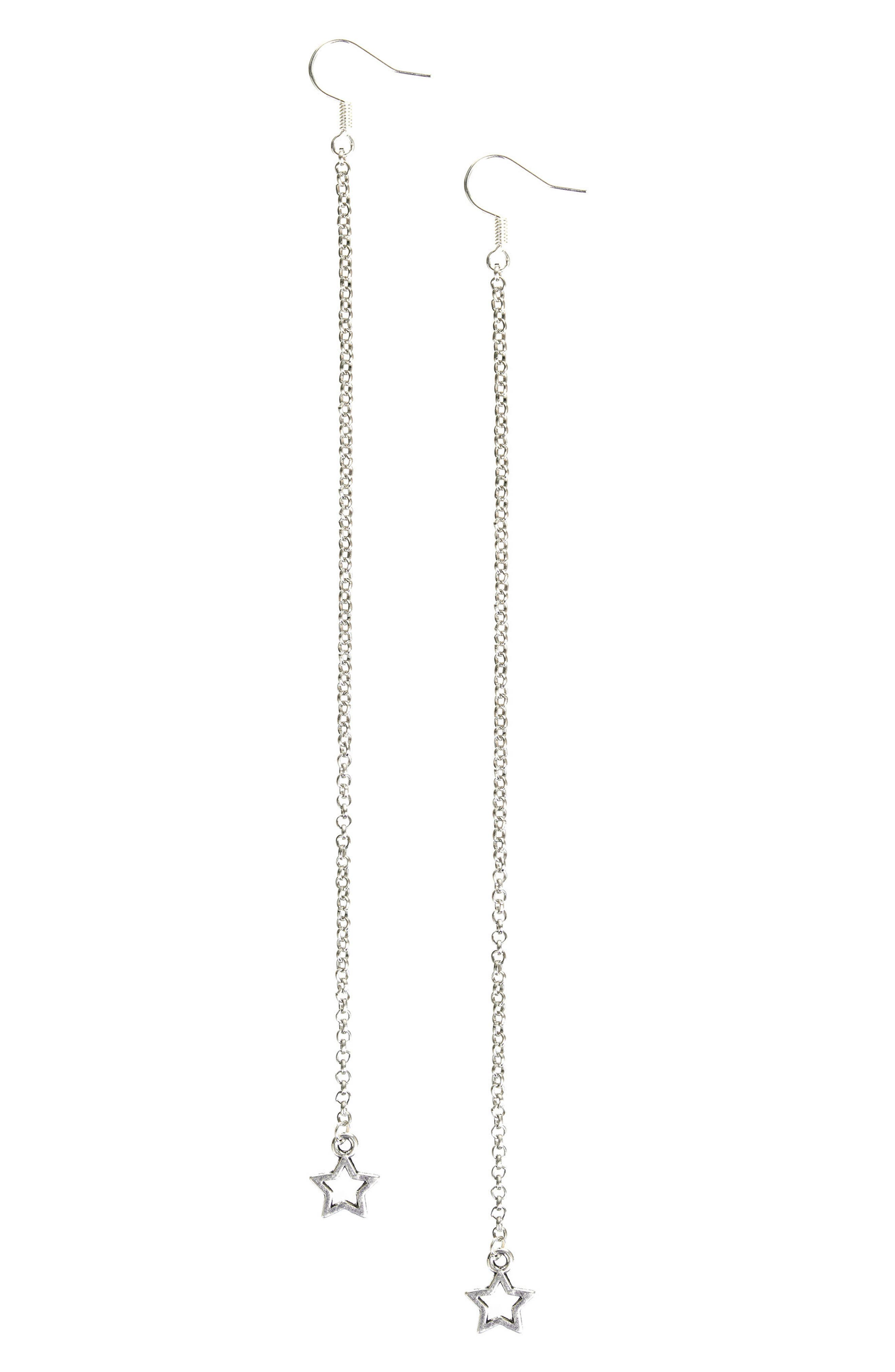 The Orion Drop Earrings,                         Main,                         color, 040