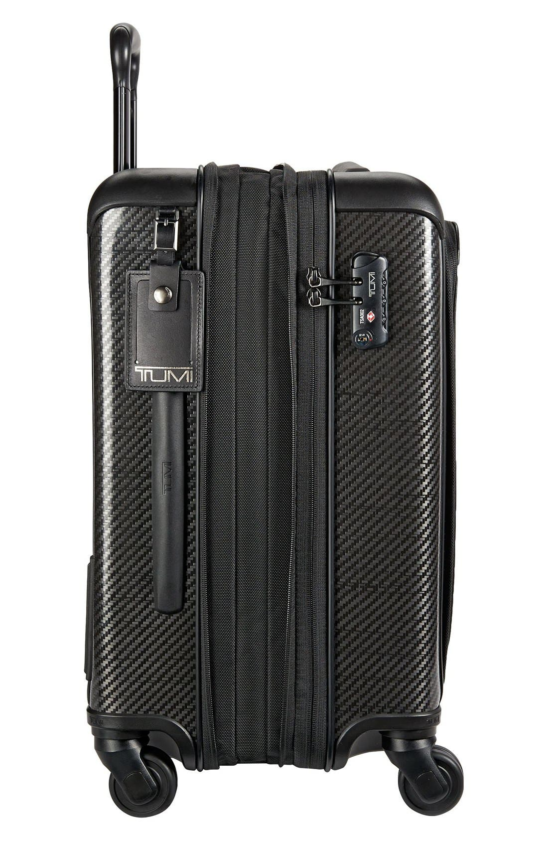 Tegra-Lite<sup>®</sup> Max 22-Inch Carry-On,                             Alternate thumbnail 5, color,                             006