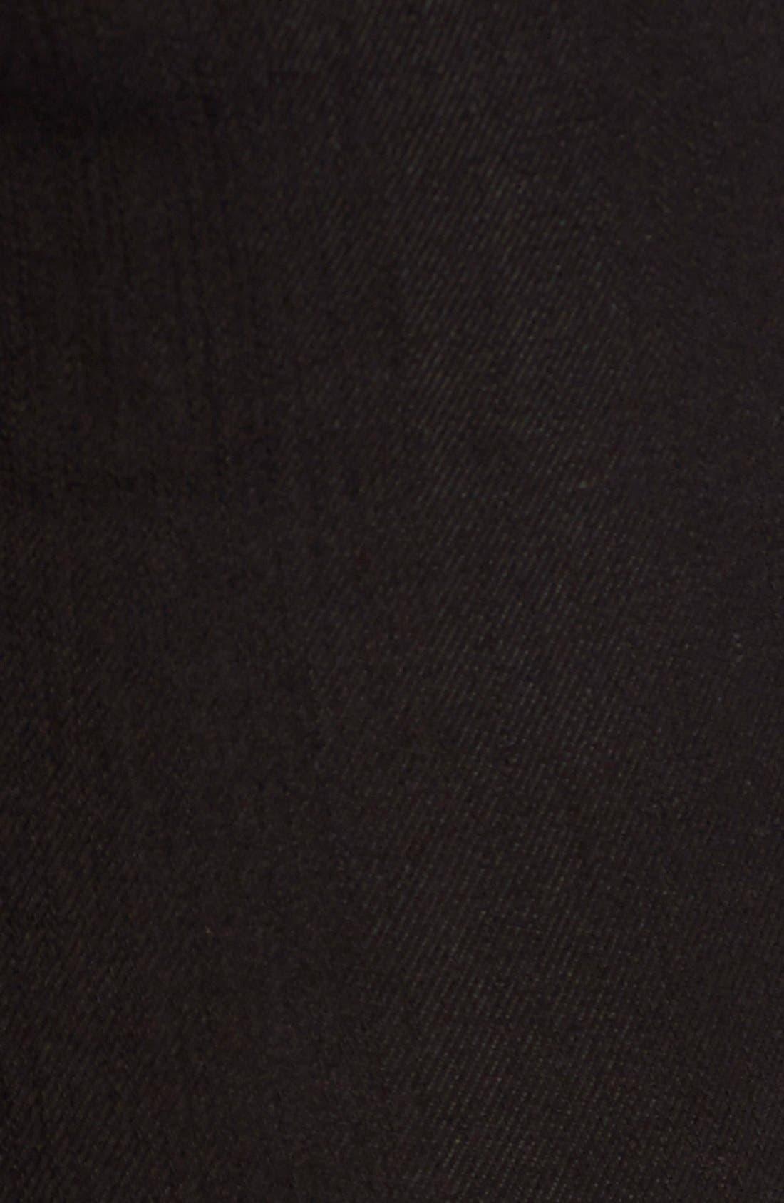 DL1961,                             'Danny' Instasculpt Skinny Jeans,                             Alternate thumbnail 5, color,                             001