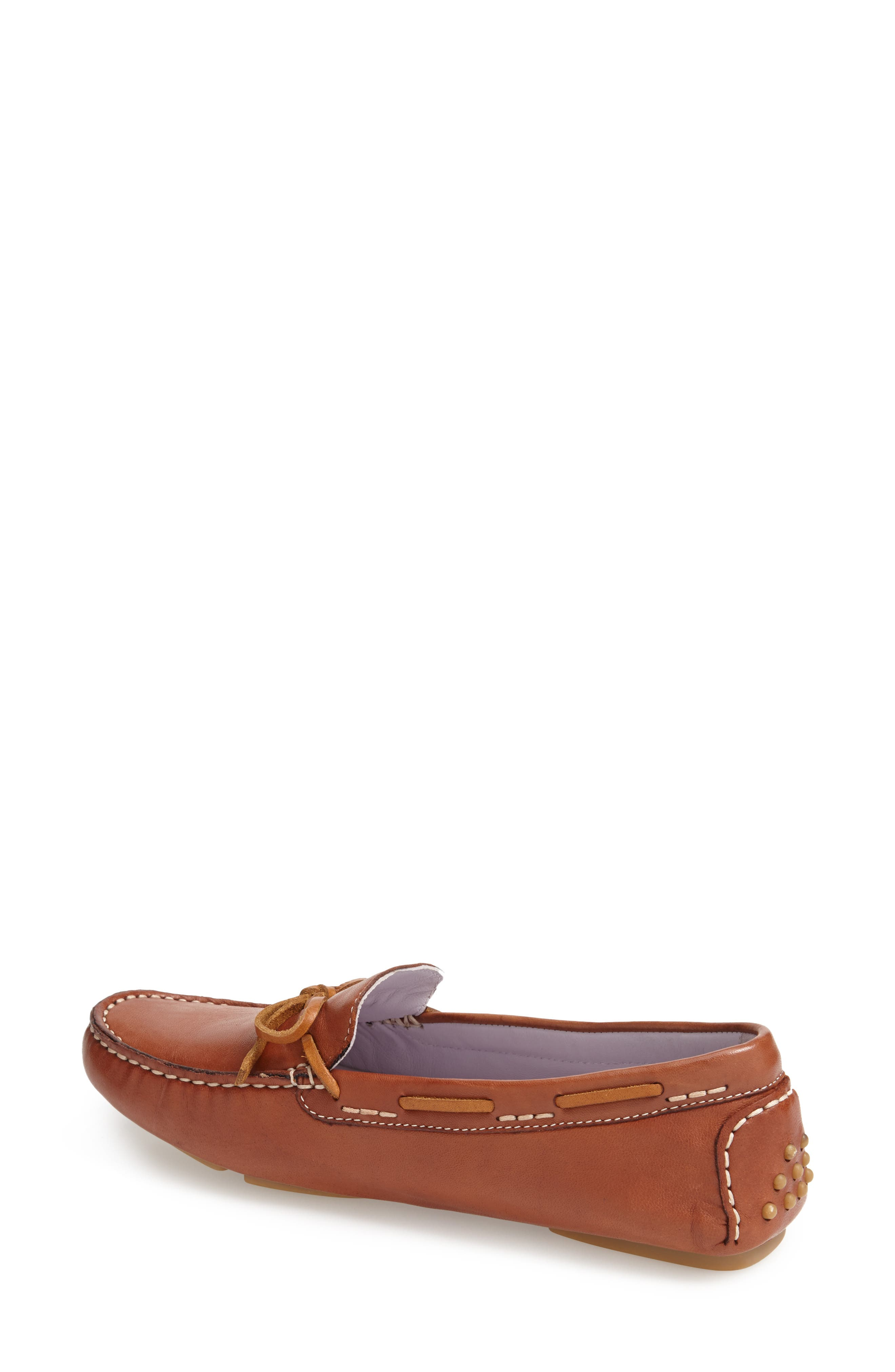 'Maggie' Moccasin,                             Alternate thumbnail 2, color,                             741