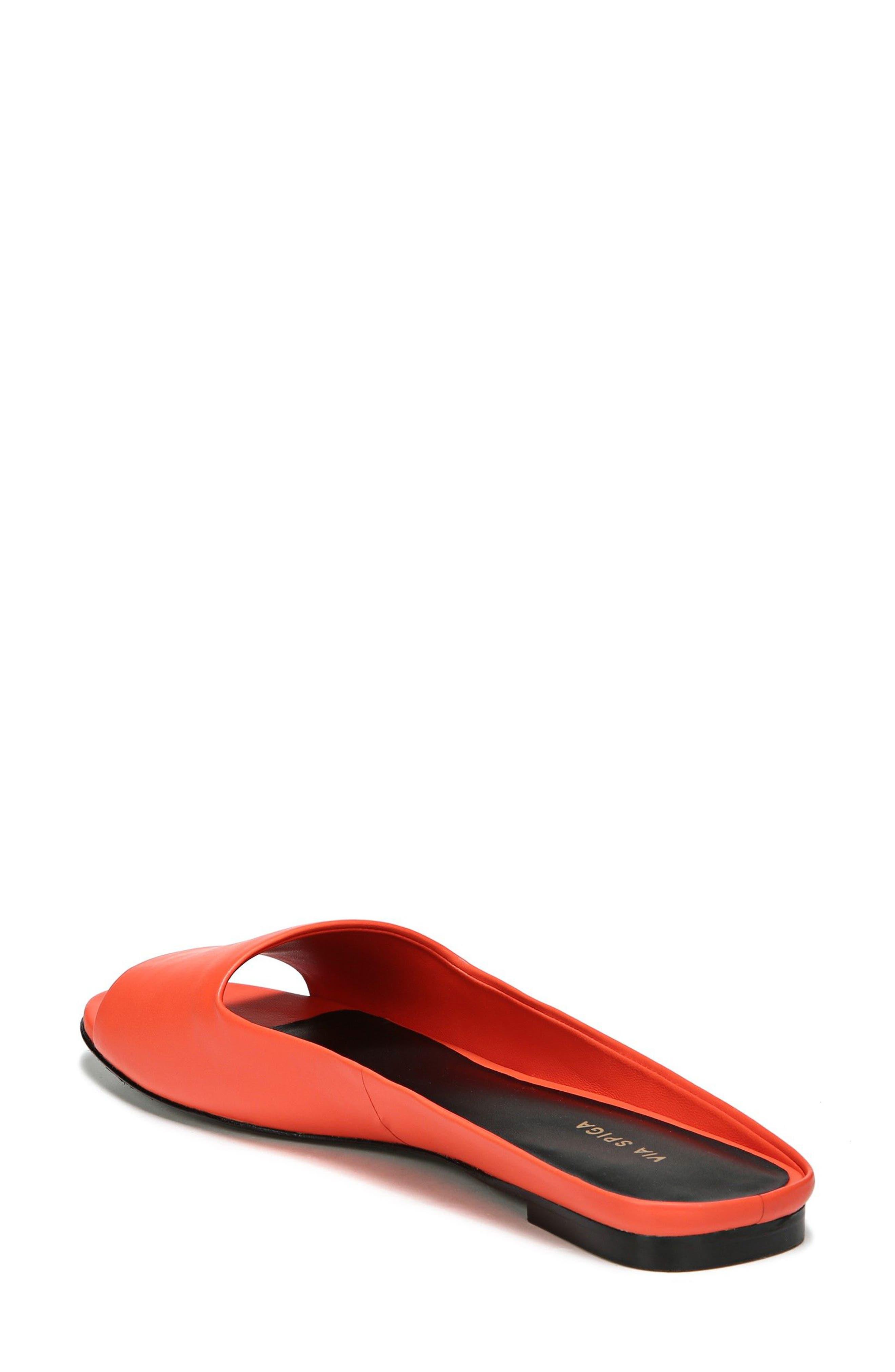 Hana Slide Sandal,                             Alternate thumbnail 52, color,