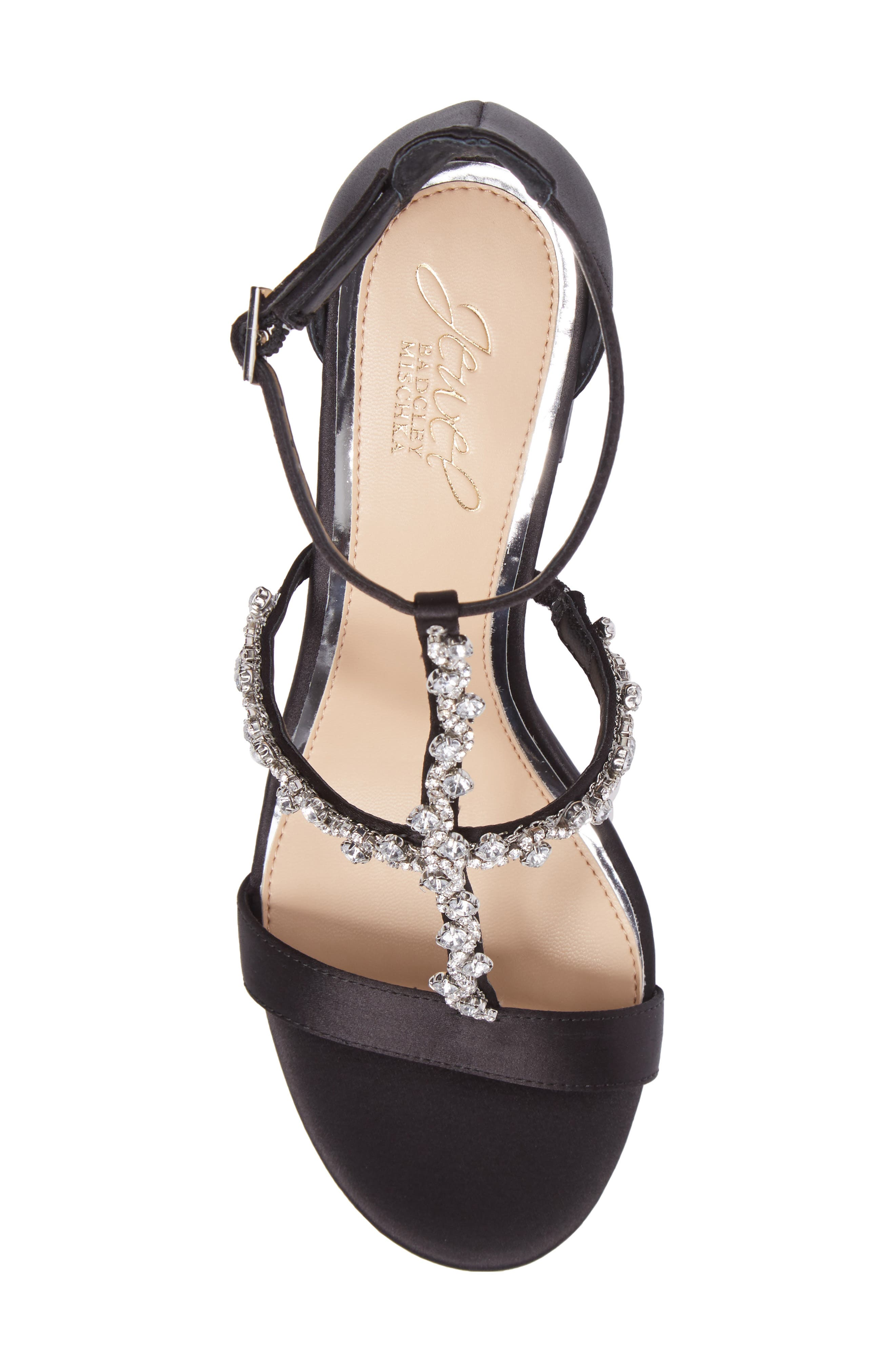 Alamea Block Heel Sandal,                             Alternate thumbnail 5, color,                             015
