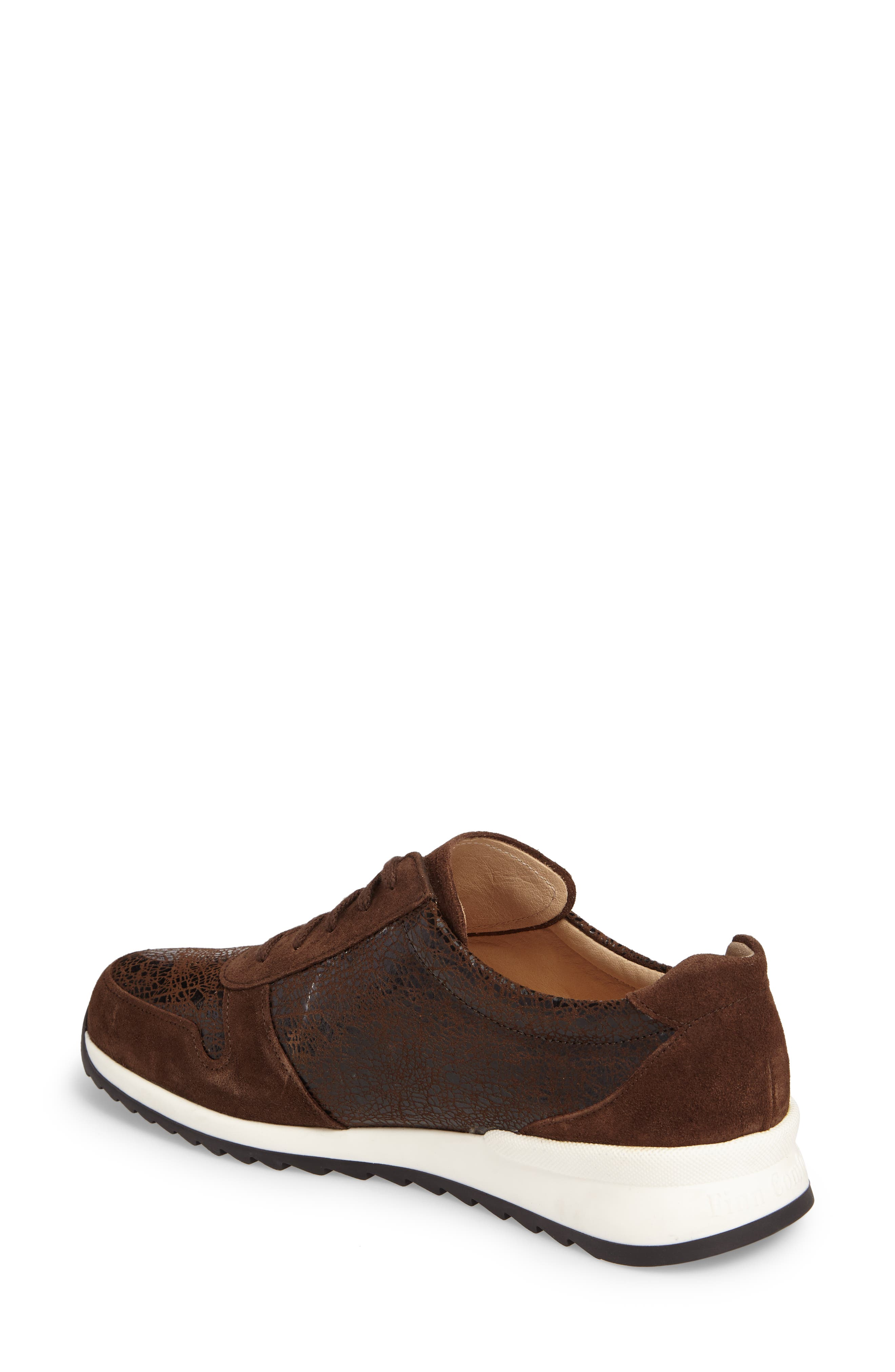 FINN COMFORT,                             Sidonia Sneaker,                             Alternate thumbnail 2, color,                             207