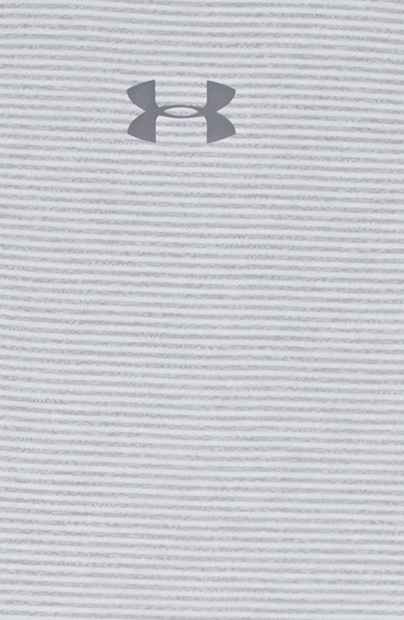 Threadborne Polo,                             Alternate thumbnail 2, color,                             OVERCAST GRAY/ RHINO GRAY