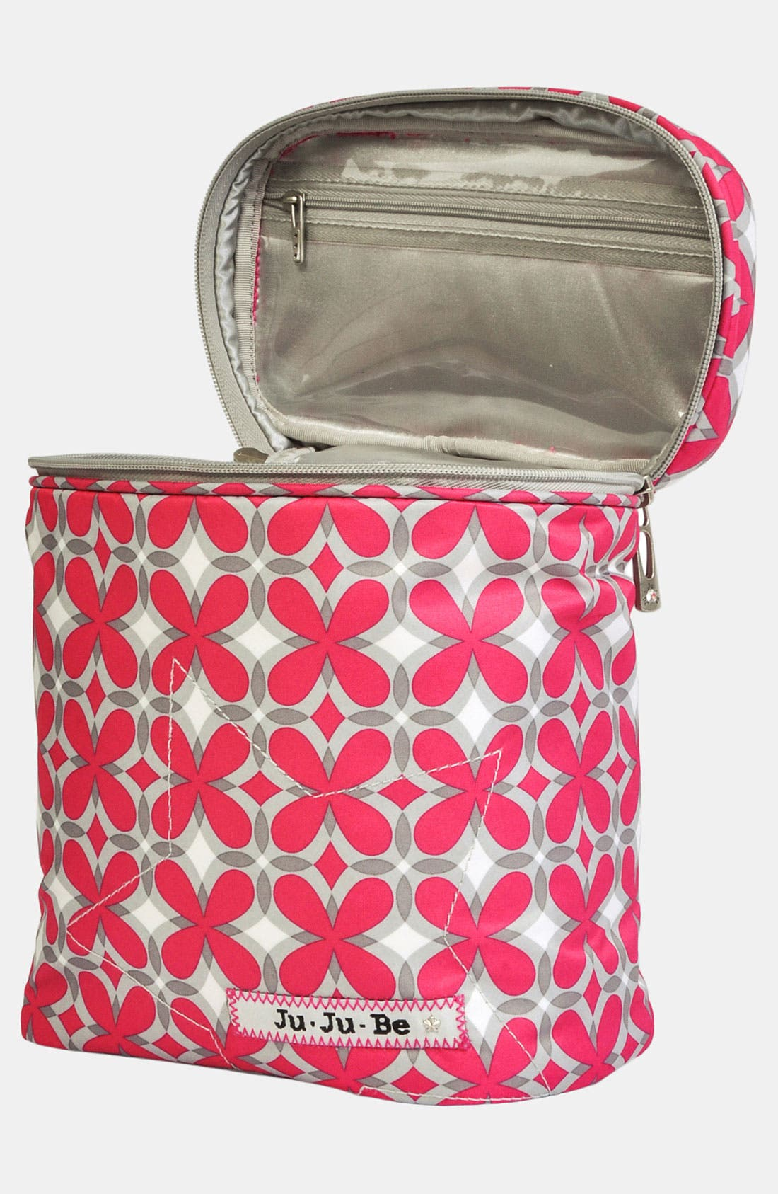 'Fuel Cell' Lunch Bag,                             Alternate thumbnail 73, color,