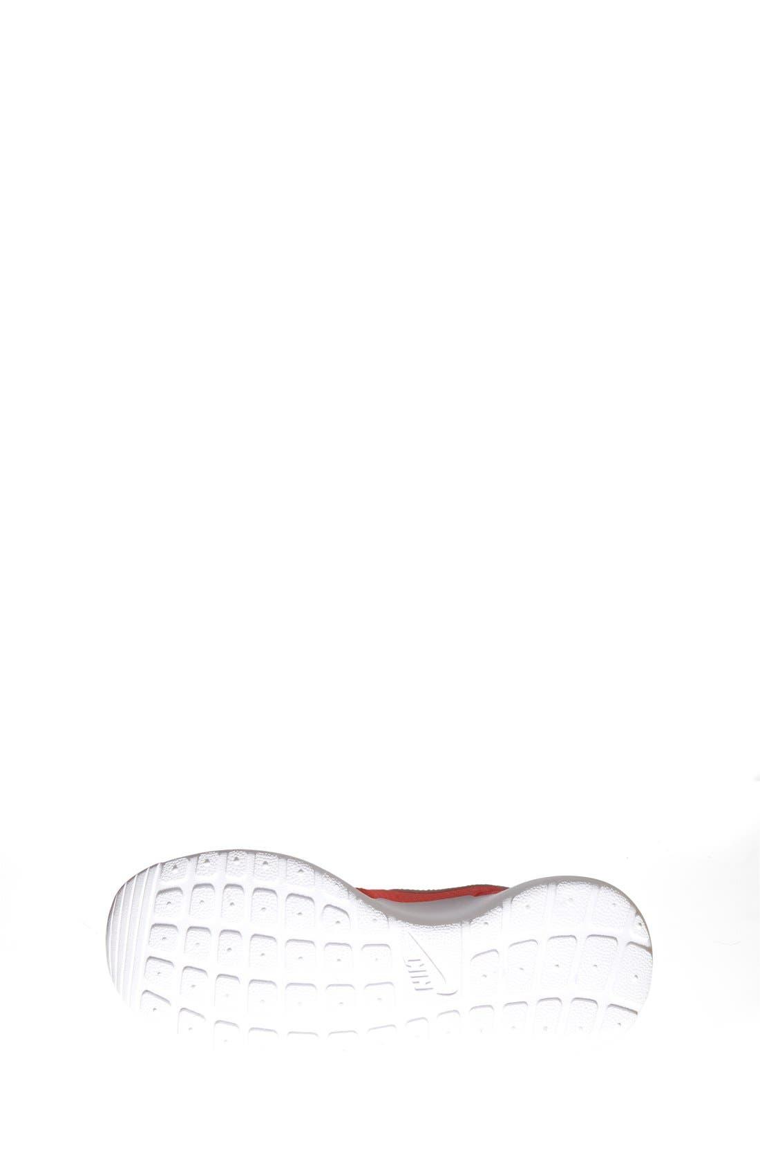 'Roshe Run' Athletic Shoe,                             Alternate thumbnail 109, color,