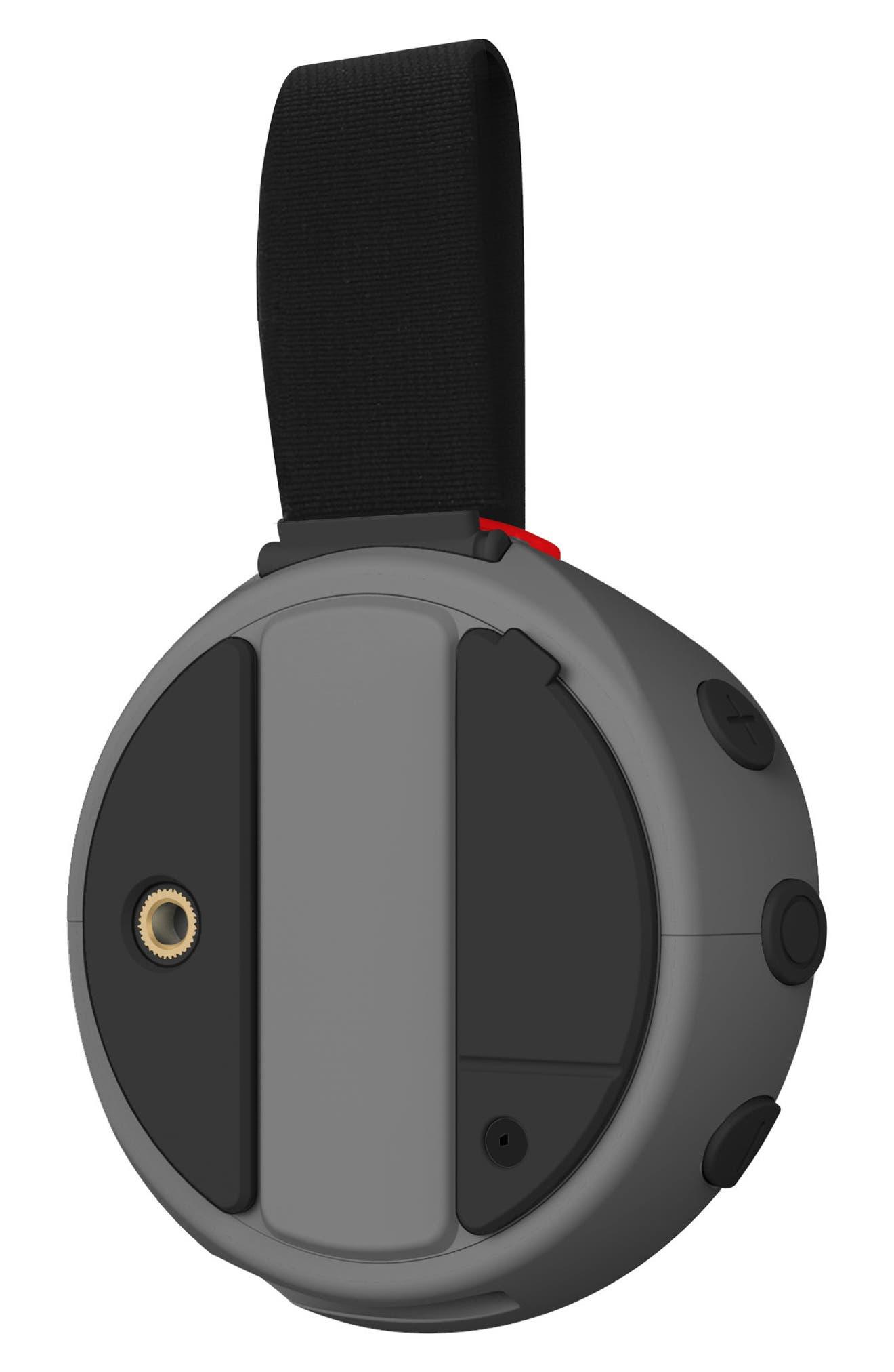 105 Portable Waterproof Bluetooth Speaker,                             Alternate thumbnail 13, color,