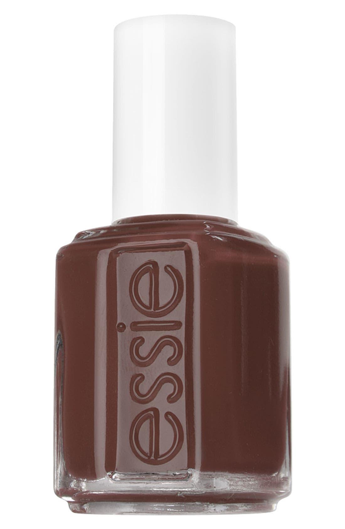 Nail Polish – Browns,                             Main thumbnail 3, color,