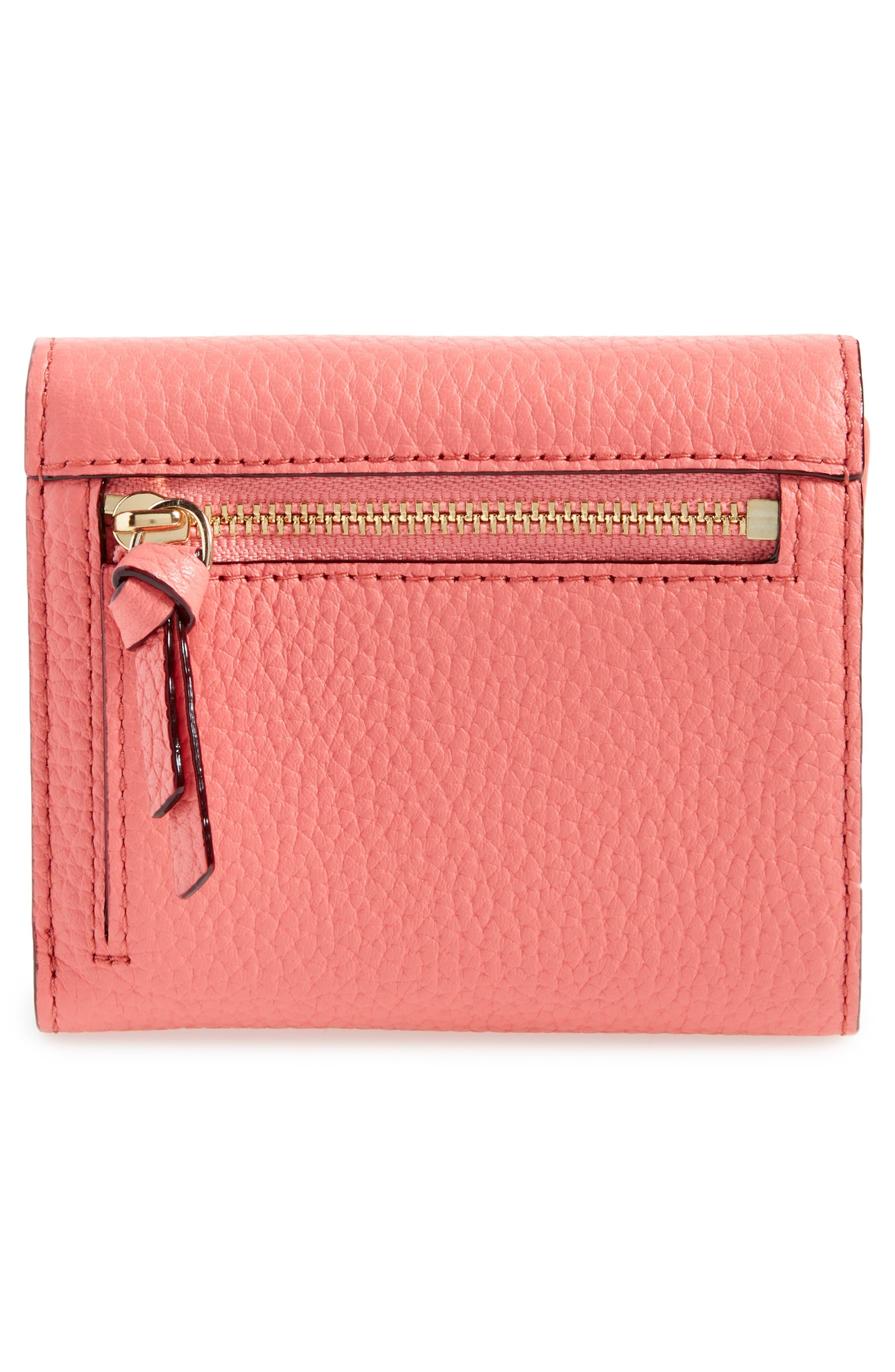 jackson street jada leather wallet,                             Alternate thumbnail 36, color,