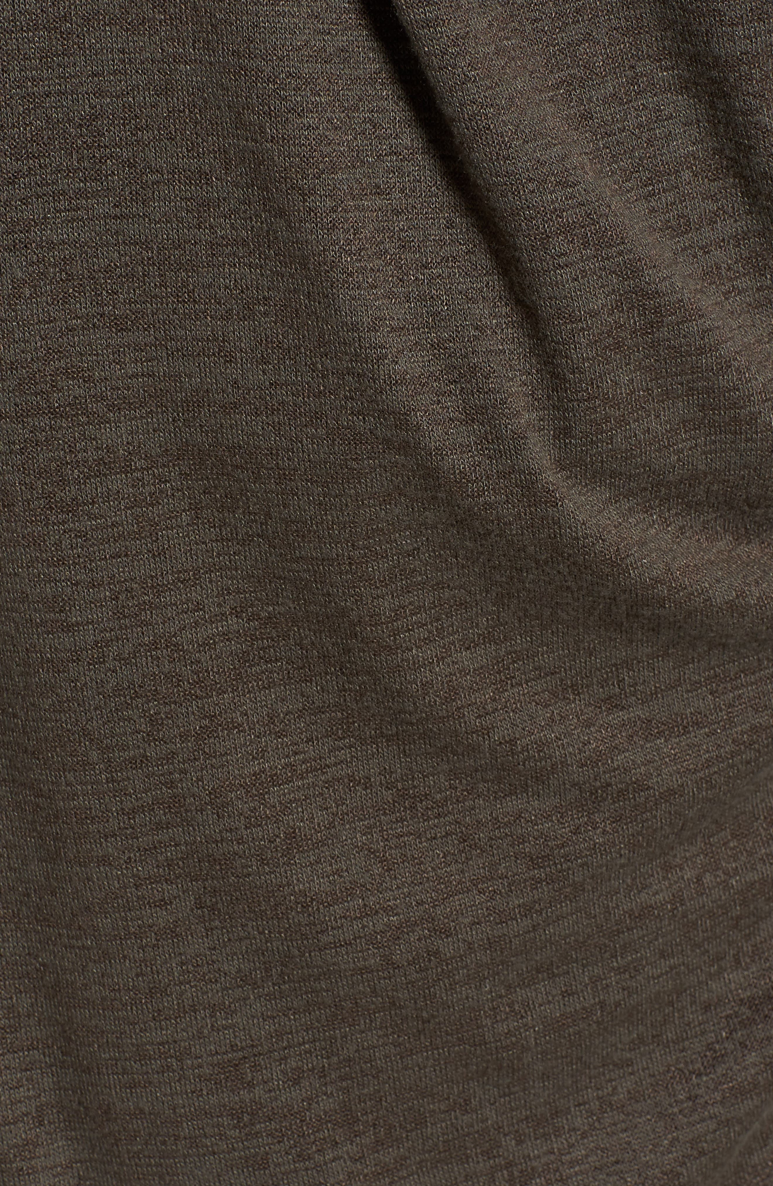 Every Occasion Drape Top,                             Alternate thumbnail 19, color,