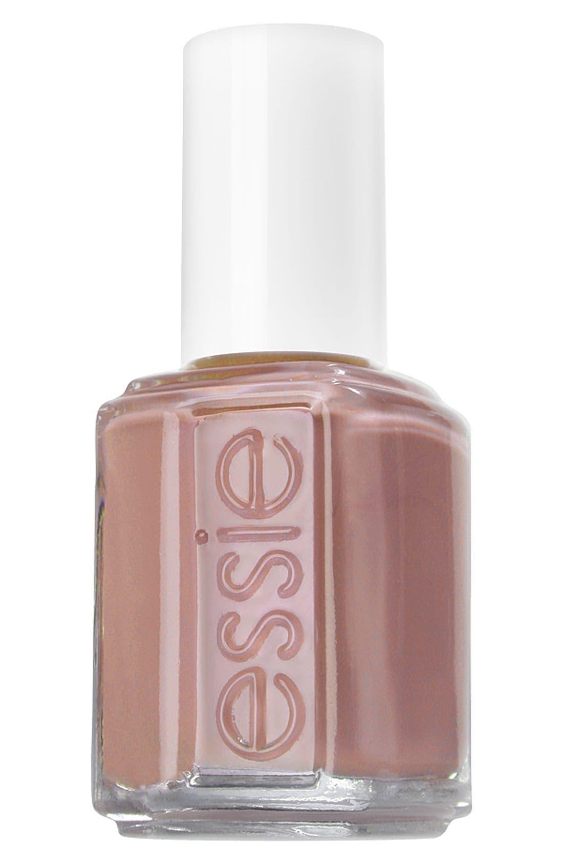 Nail Polish – Beiges,                             Main thumbnail 8, color,