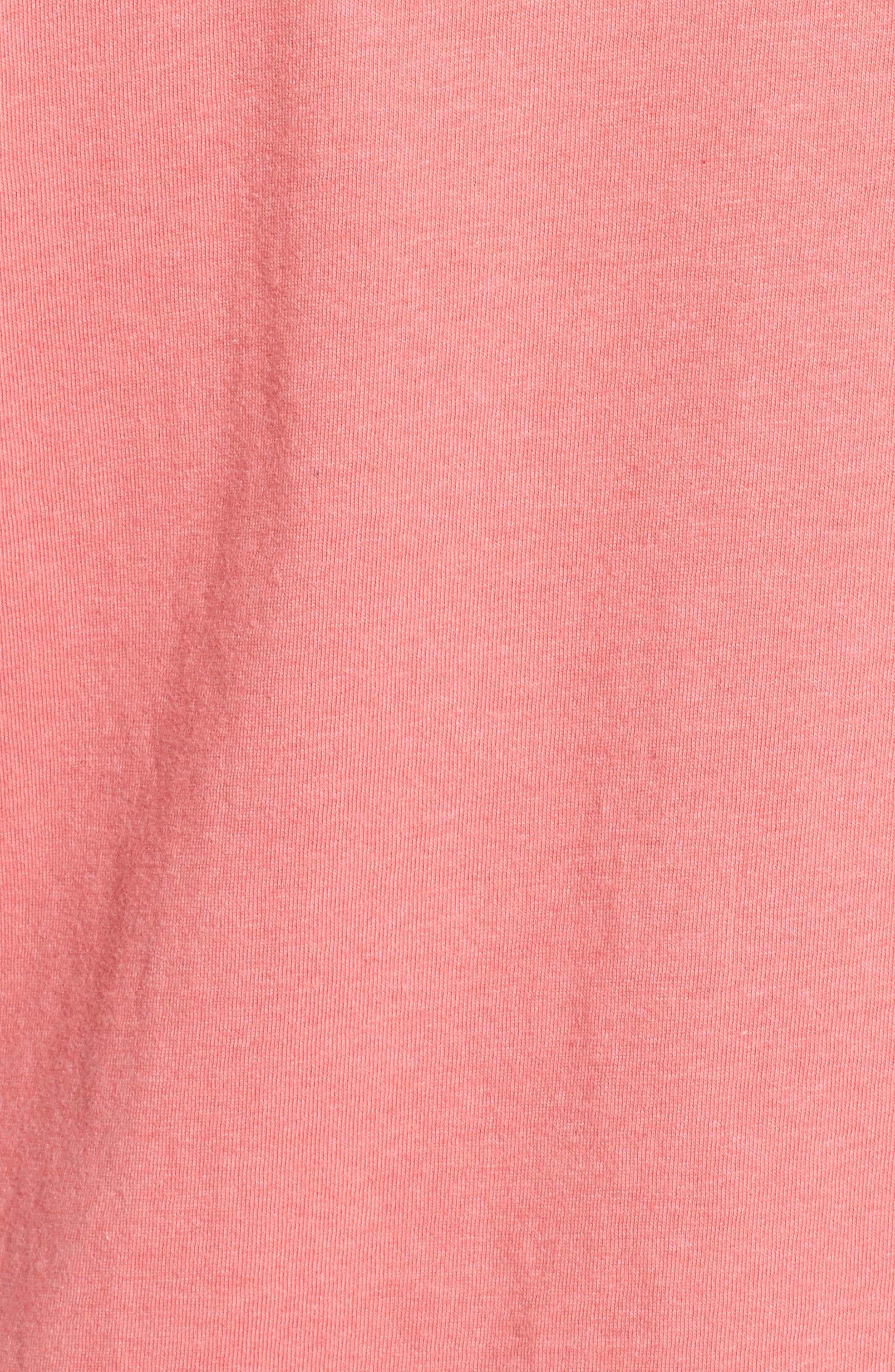'Skipjack'Long Sleeve Graphic T-Shirt,                             Alternate thumbnail 47, color,