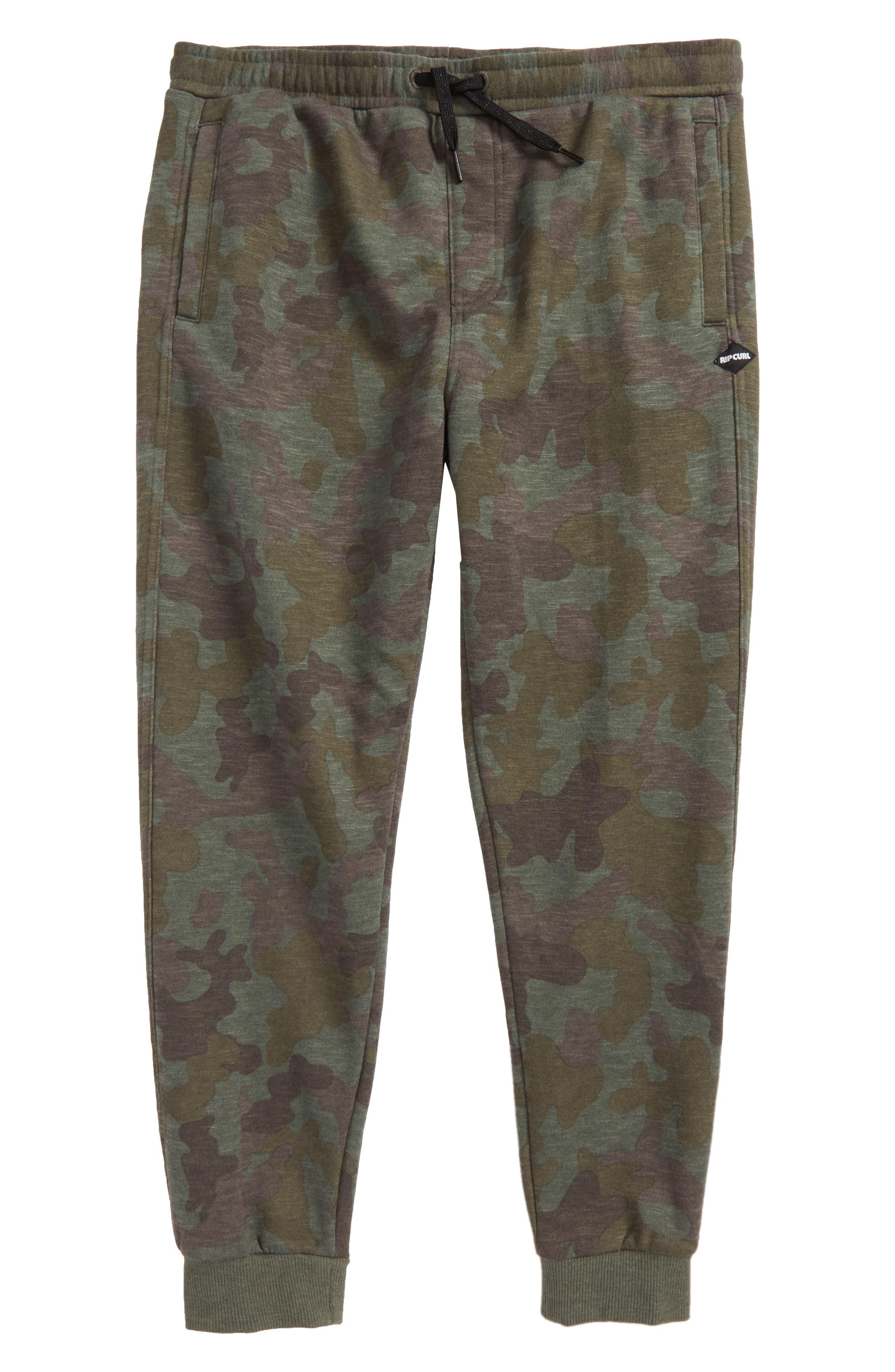 Destination Fleece Sweatpants,                         Main,                         color, 344