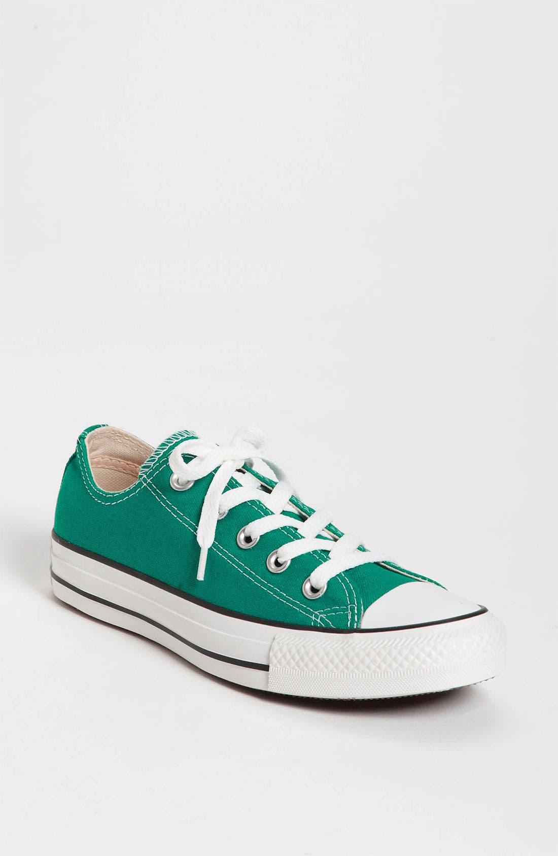Chuck Taylor<sup>®</sup> Low Sneaker,                             Main thumbnail 18, color,