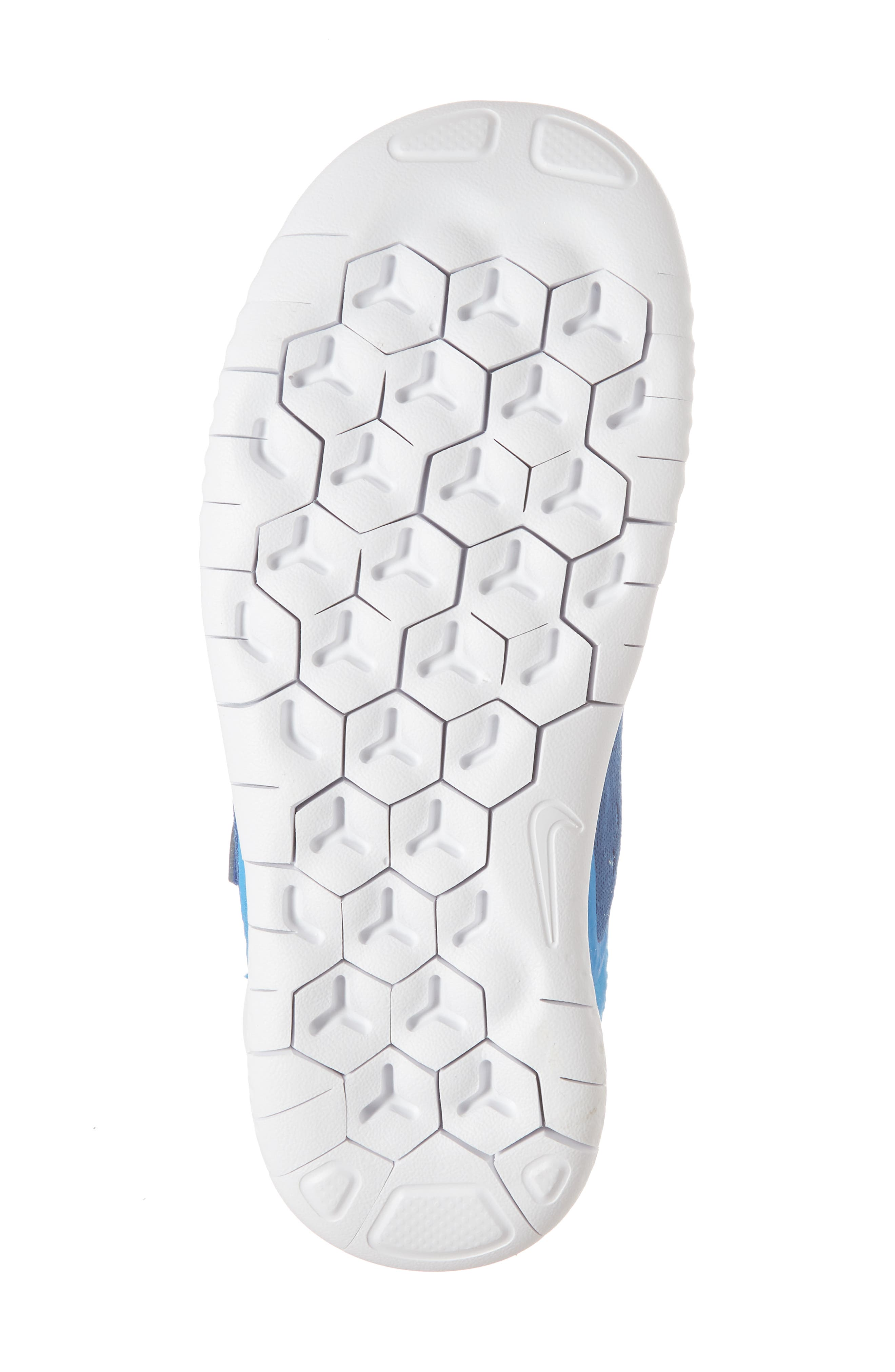 Free RN Running Shoe,                             Alternate thumbnail 81, color,