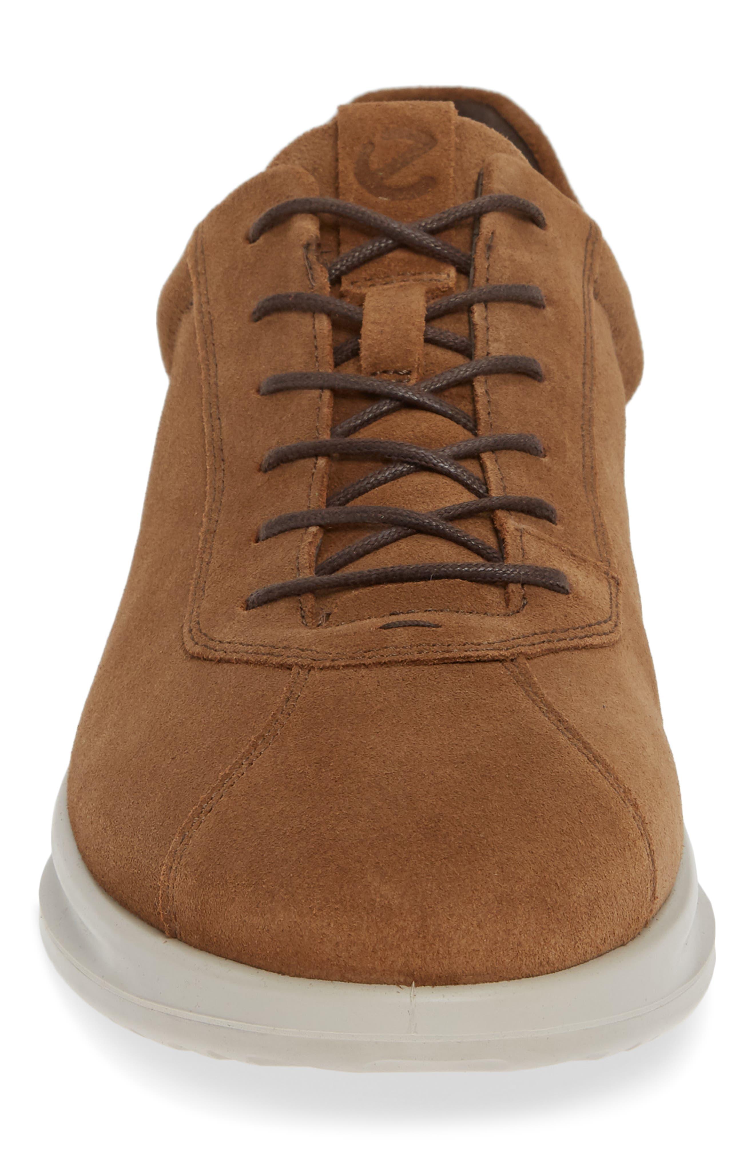 Vitrus Aquet Sneaker,                             Alternate thumbnail 4, color,                             204