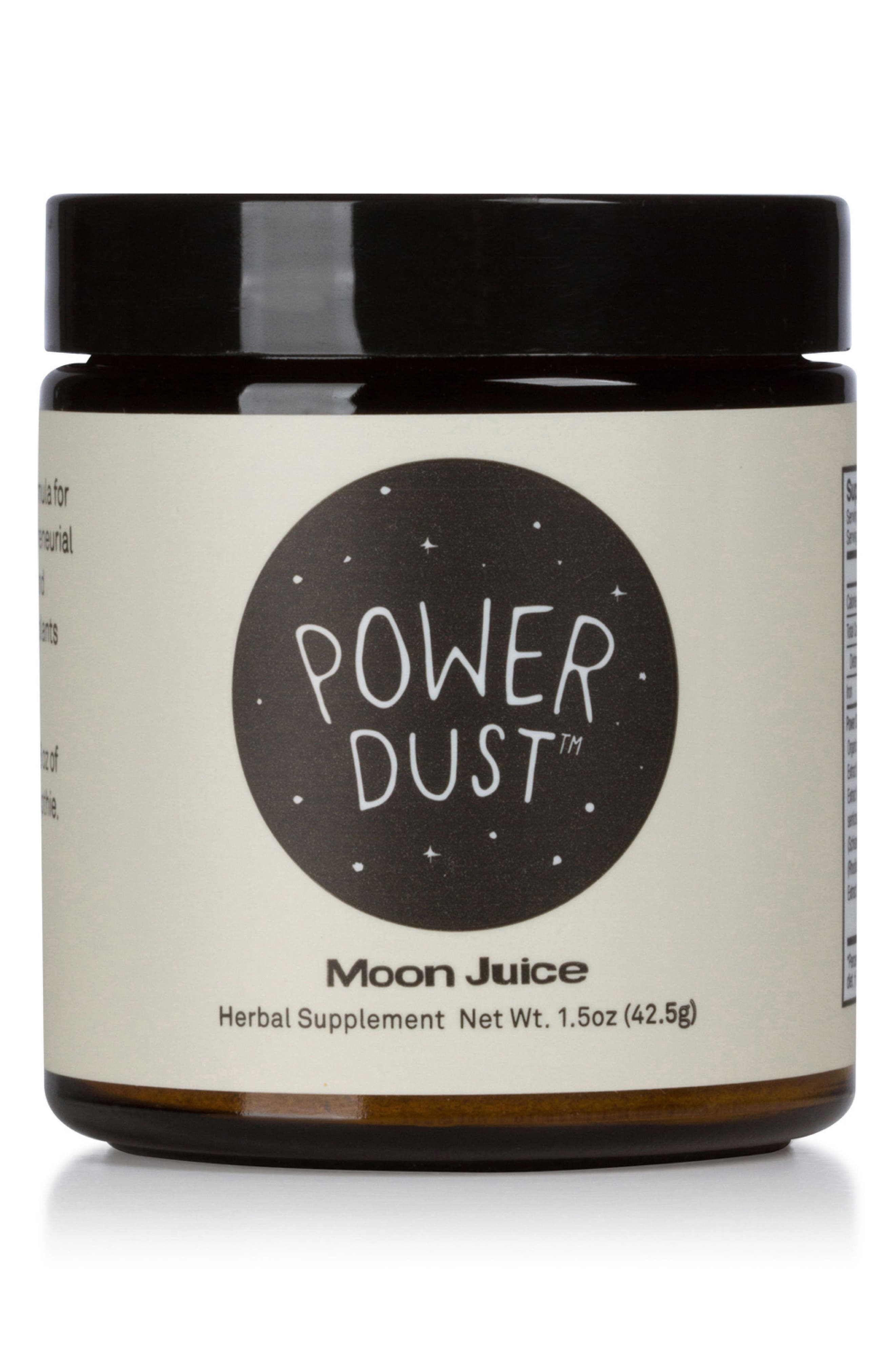 Power Dust<sup>™</sup> Jar,                             Main thumbnail 1, color,                             020