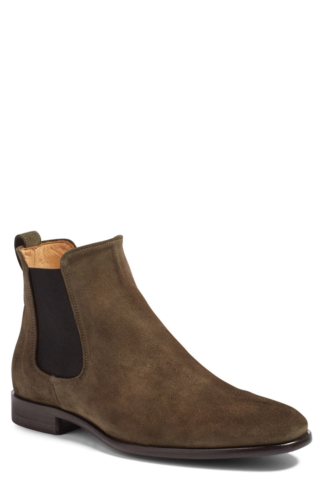 Arthur Chelsea Boot,                             Main thumbnail 3, color,