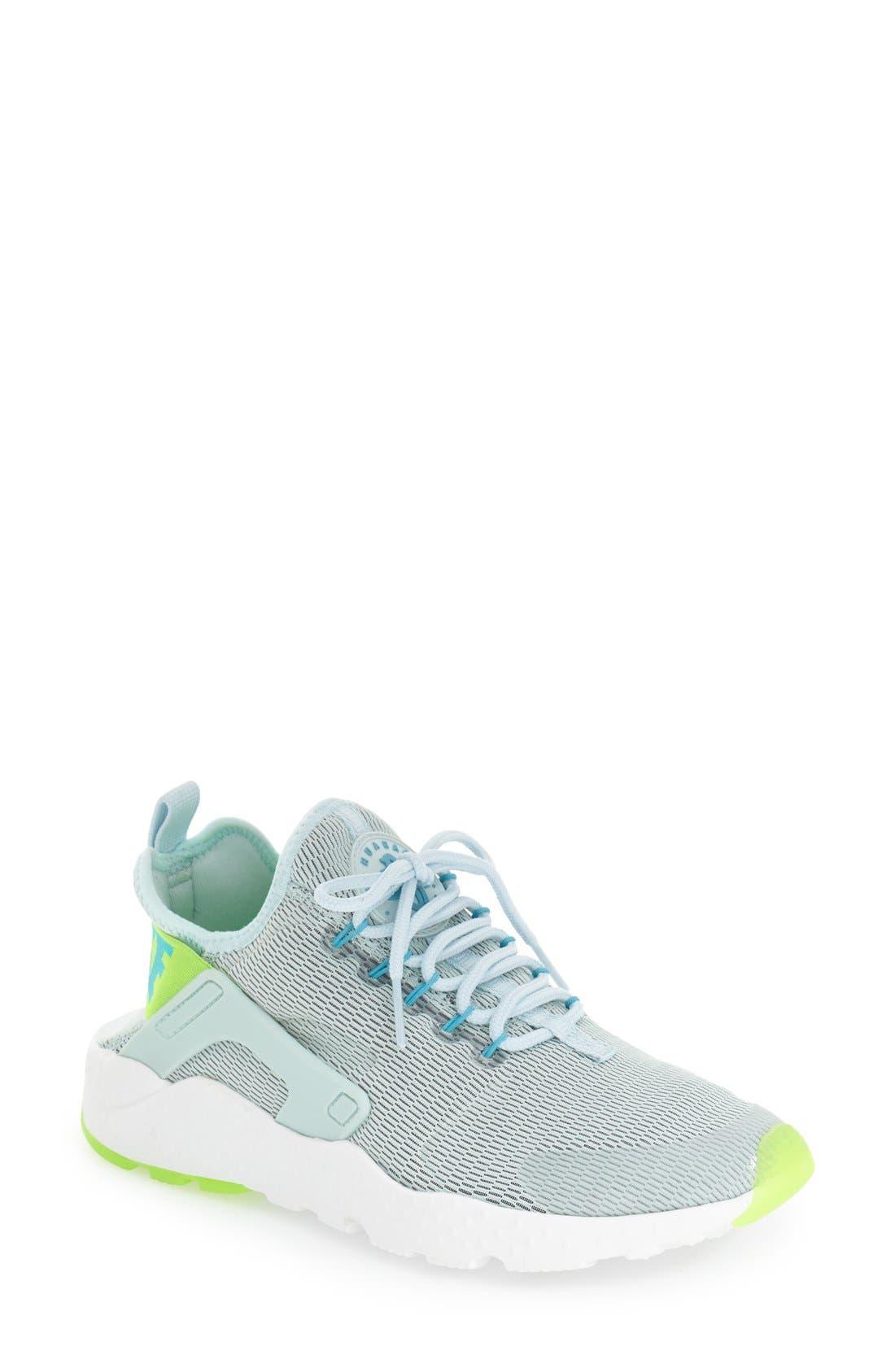 Air Huarache Sneaker,                             Main thumbnail 25, color,