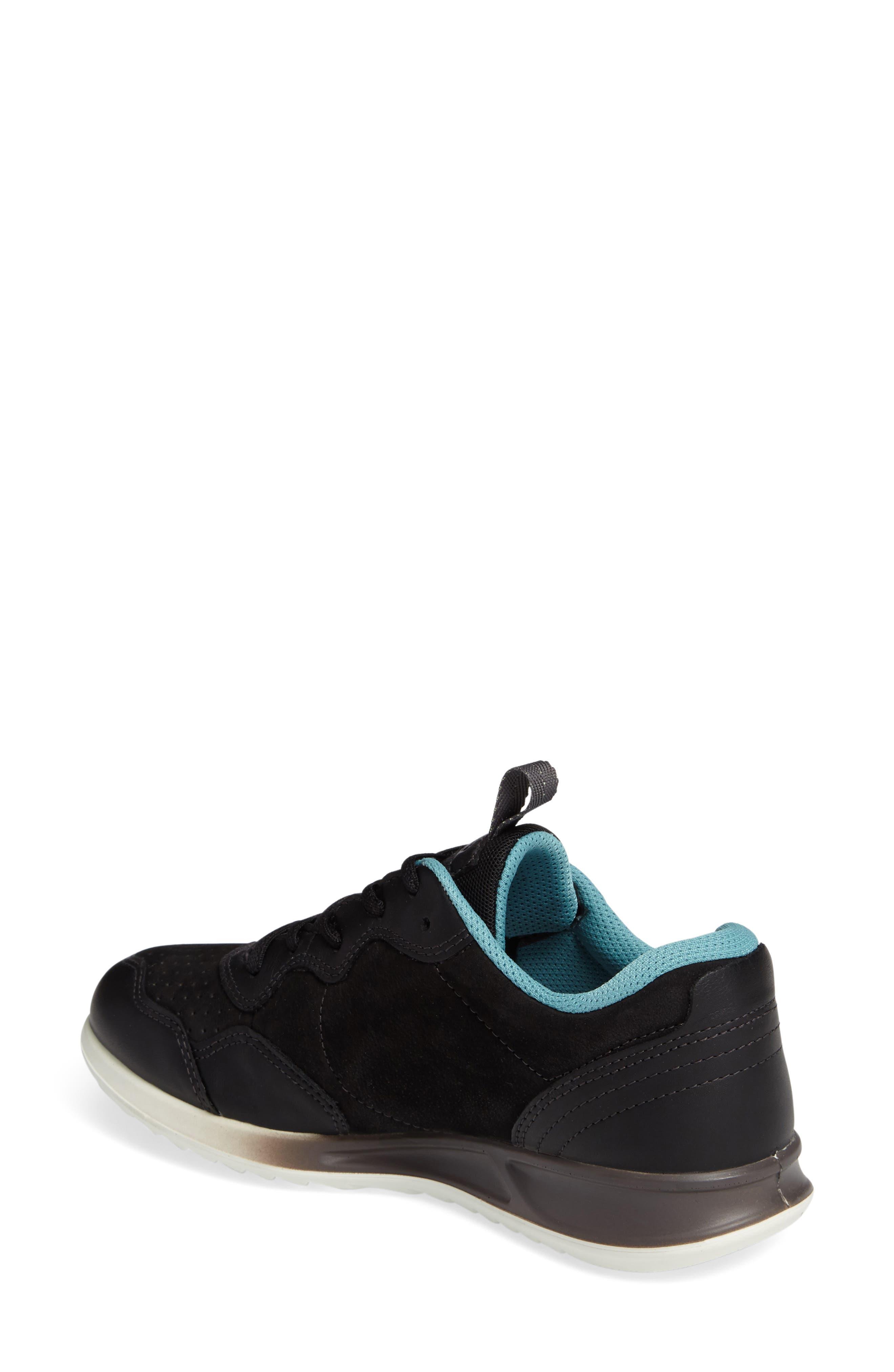 Genna Sneaker,                             Alternate thumbnail 5, color,