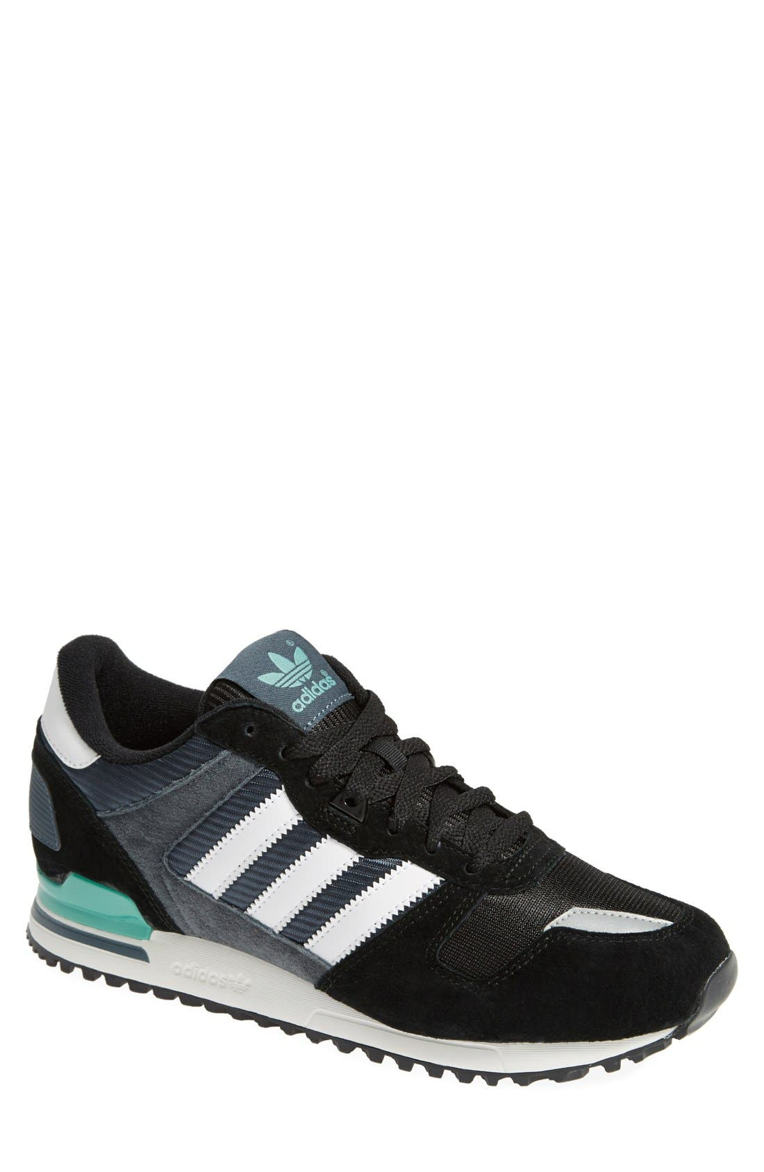 c55e5749f5931 ... hot adidas zx 700 sneaker men nordstrom 5ccdc 1af71